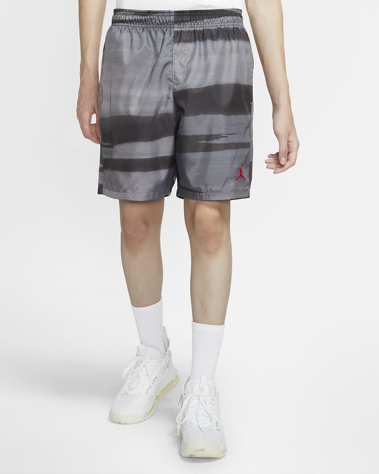 Jordan Legacy AJ11 Men's Printed Shorts