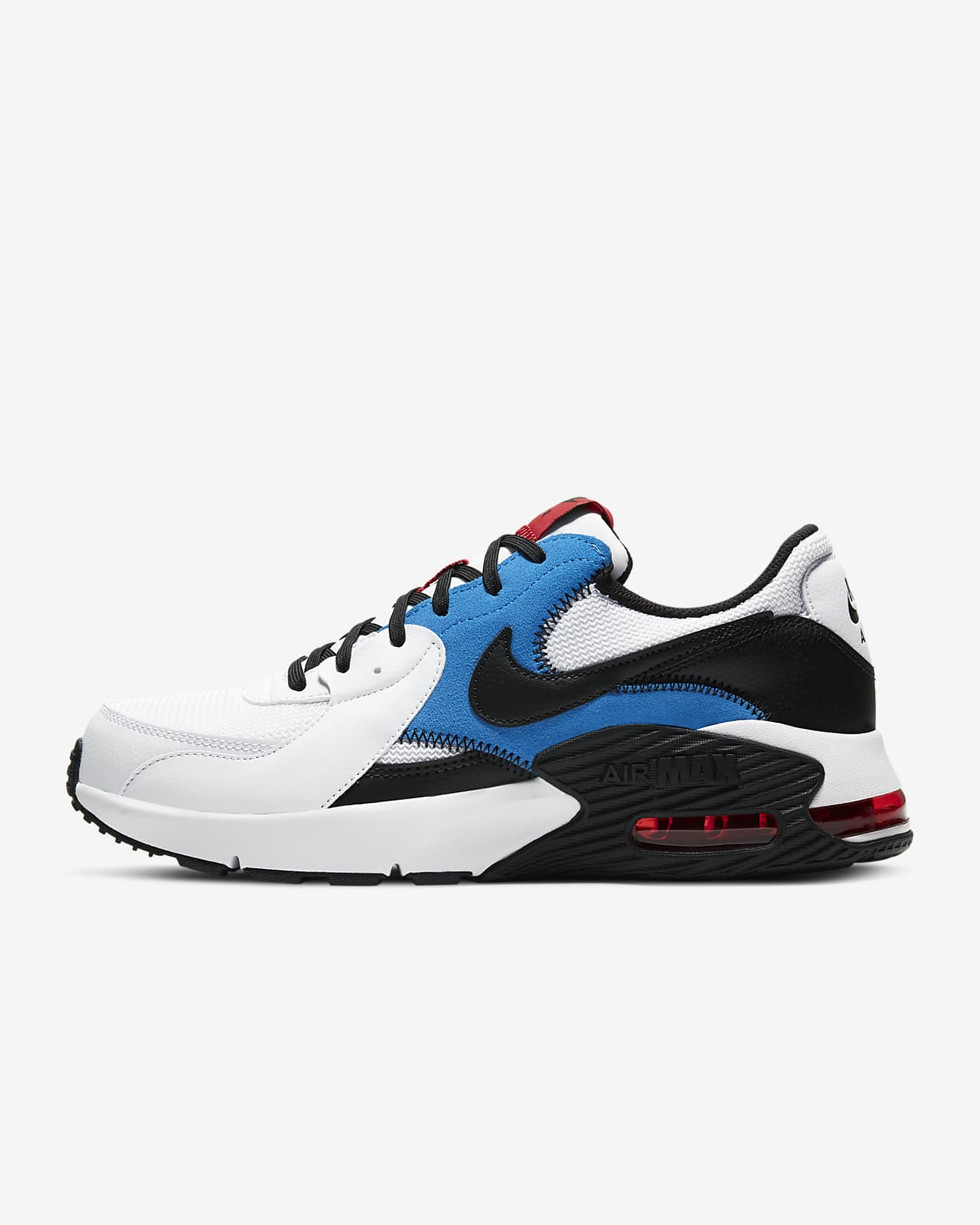 Nike Air Max Excee Men's Shoe