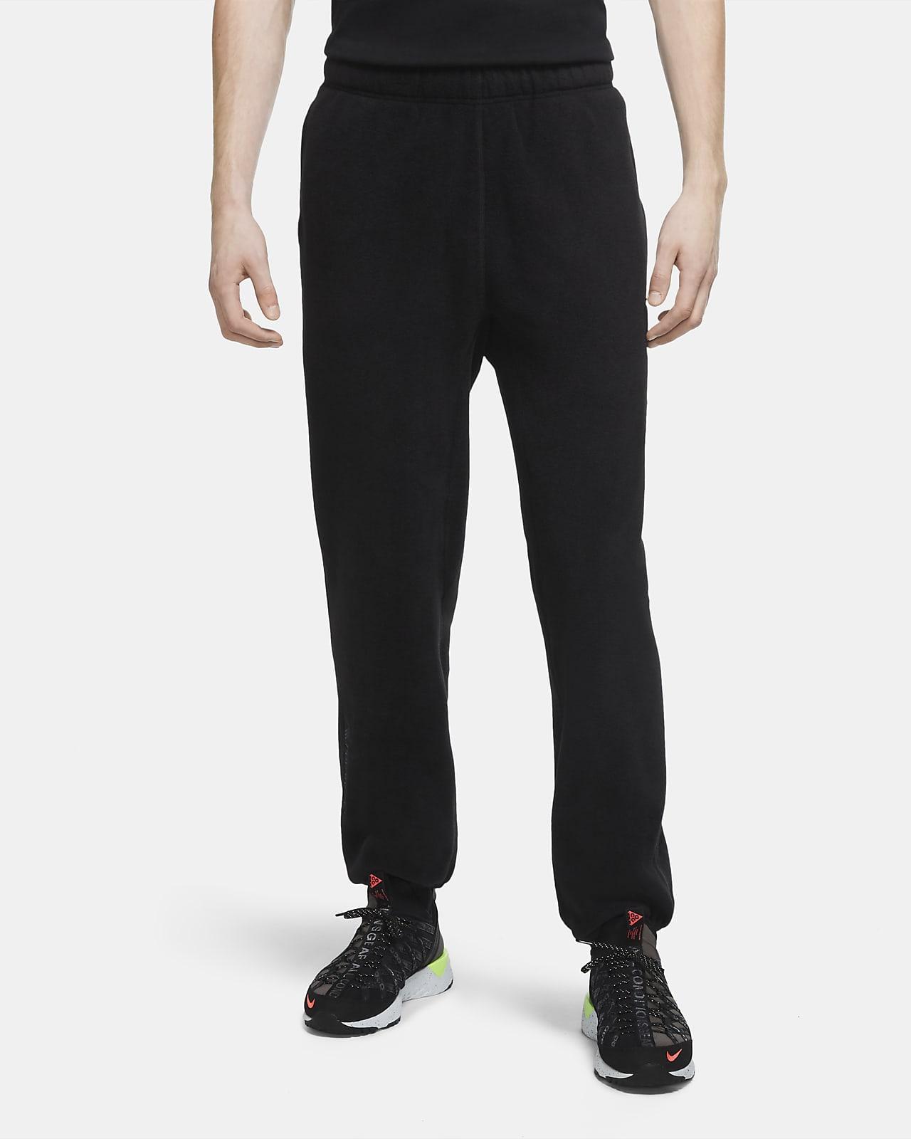 Nike ACG Polartec® 'Wolf Tree' Men's Trousers