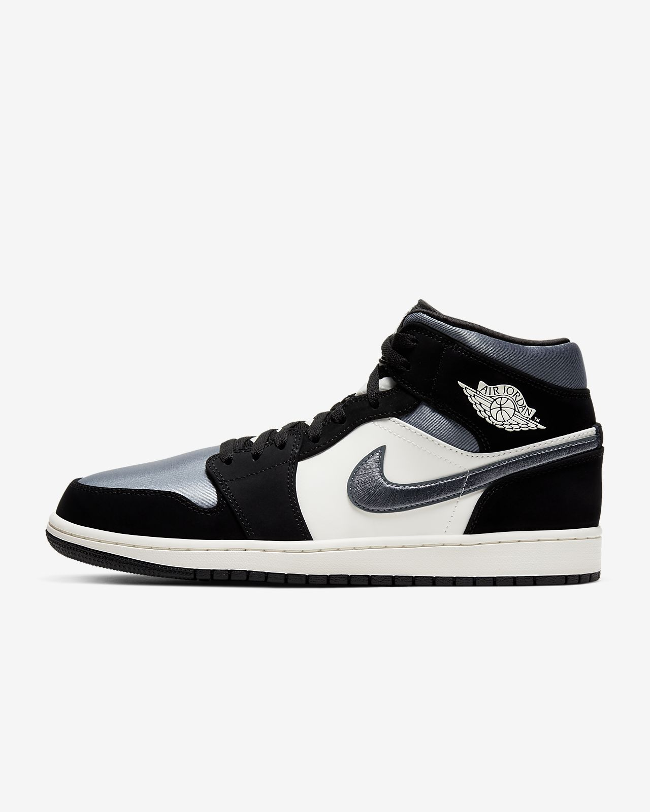 Jordan Skor 2019 2019 Kvinna All Svart Nike Skor Man Jordan