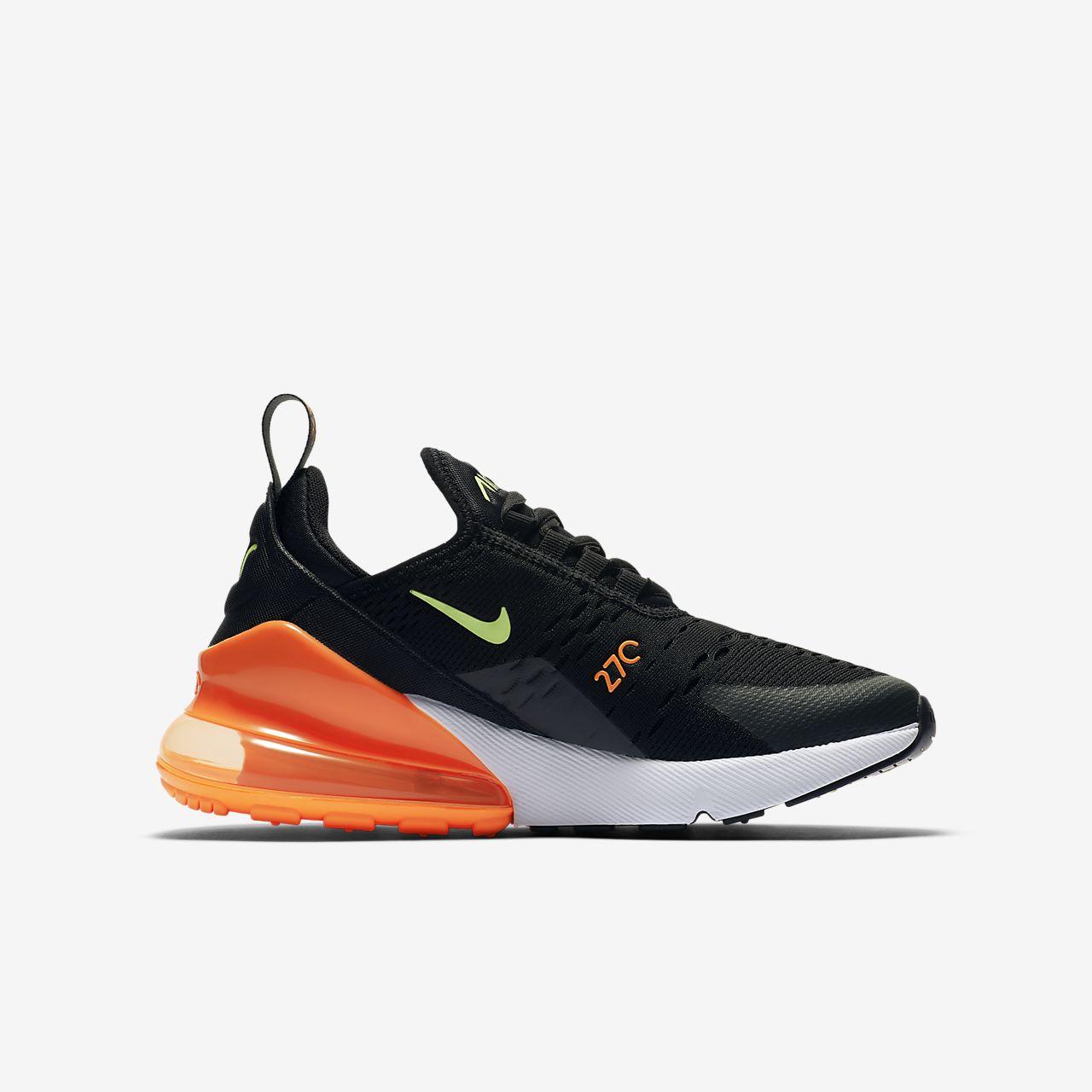Rabat Nike Air Max 270 | Billig Nike Sko |