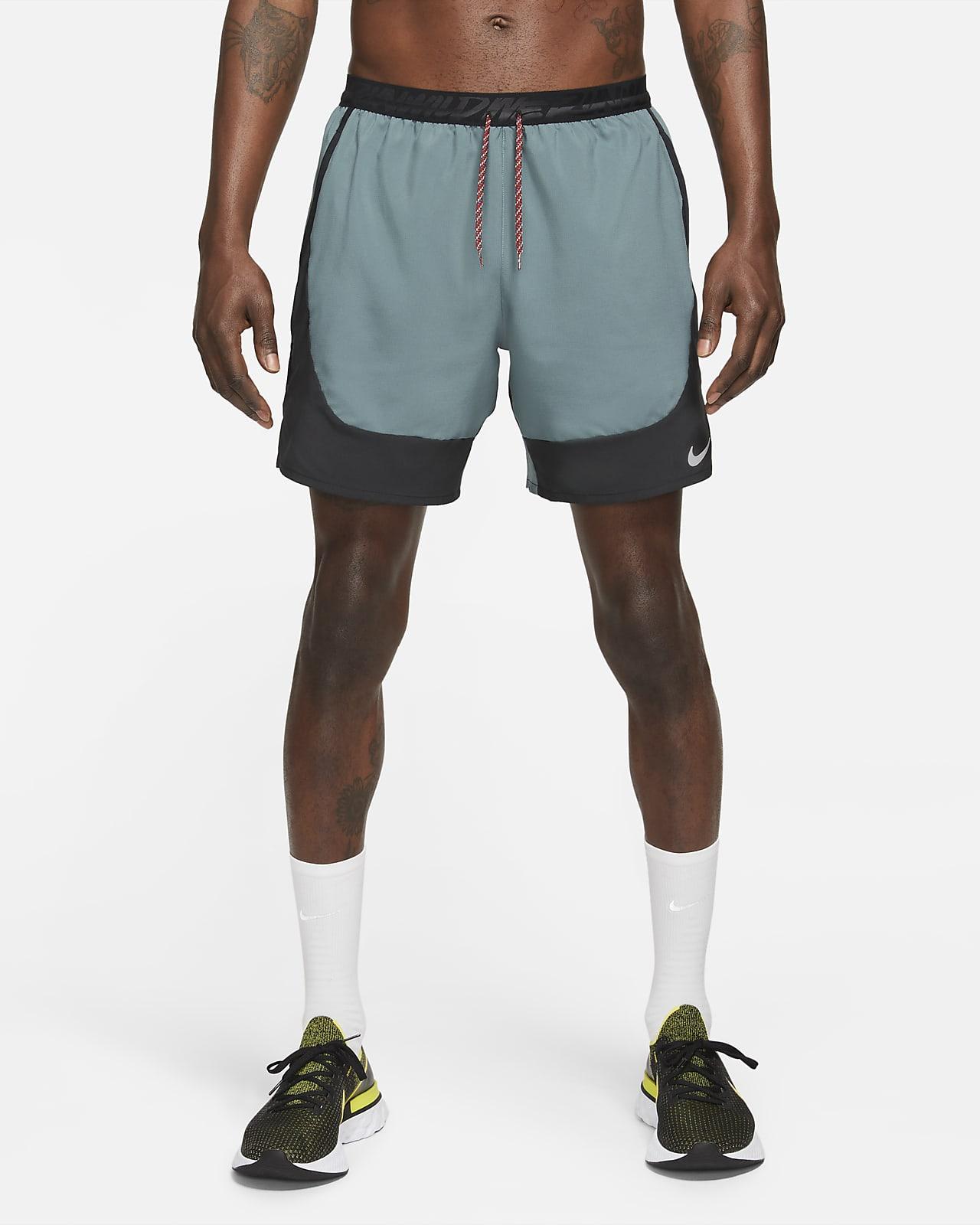 Nike Flex Stride Wild Run Men's Unlined Running Shorts