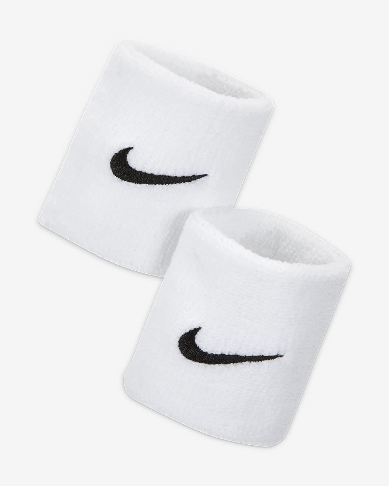 Nike Premier Tennis Wristbands