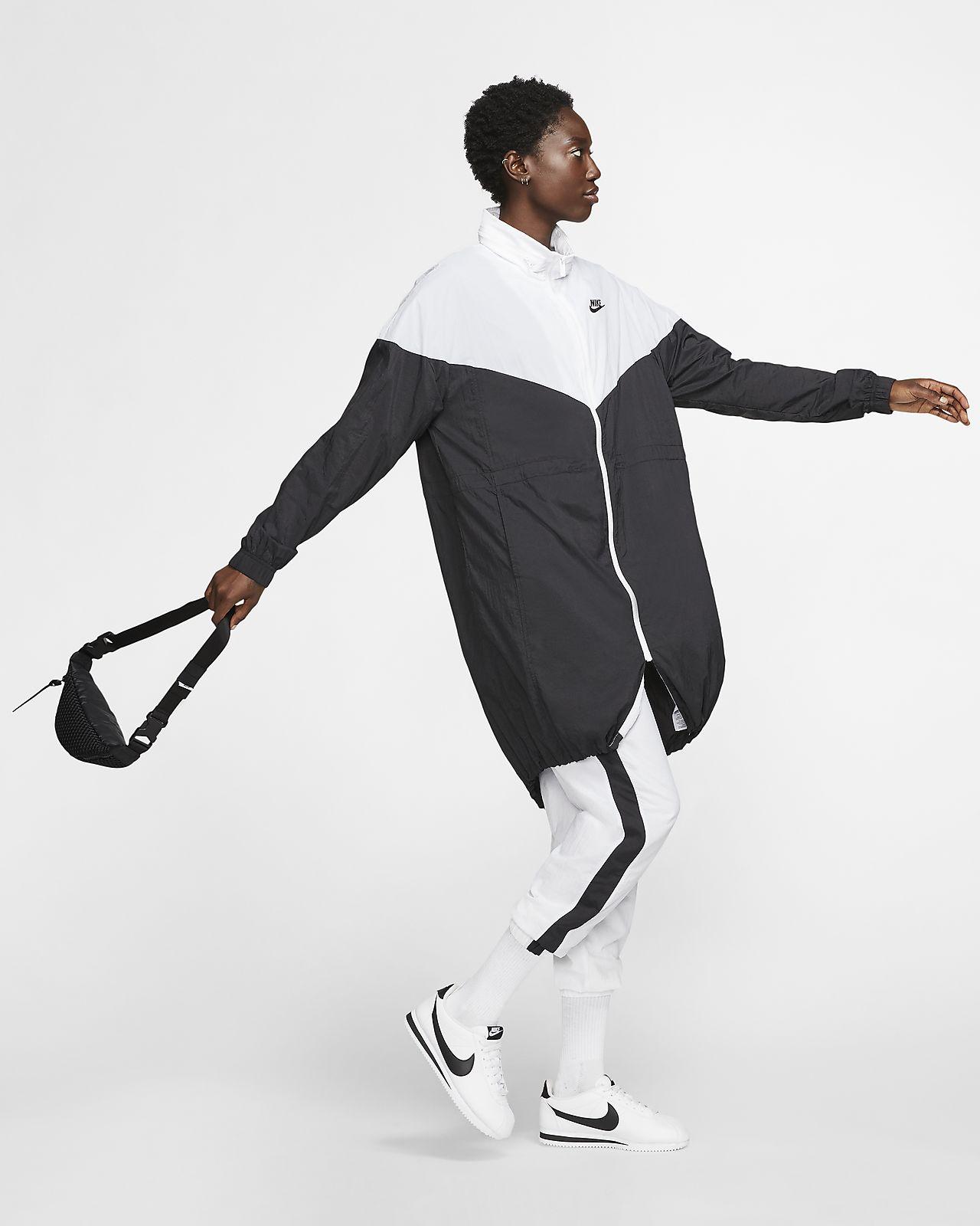 Nerka Nike Air (na małe przedmioty)