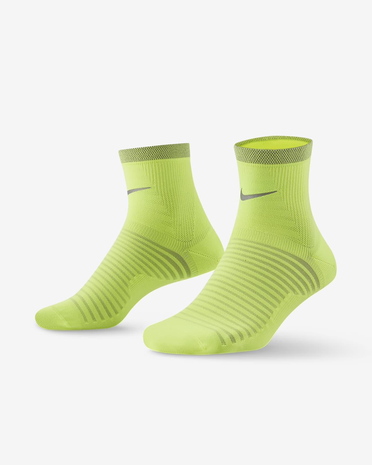Calcetines al tobillo de running Nike Spark Lightweight
