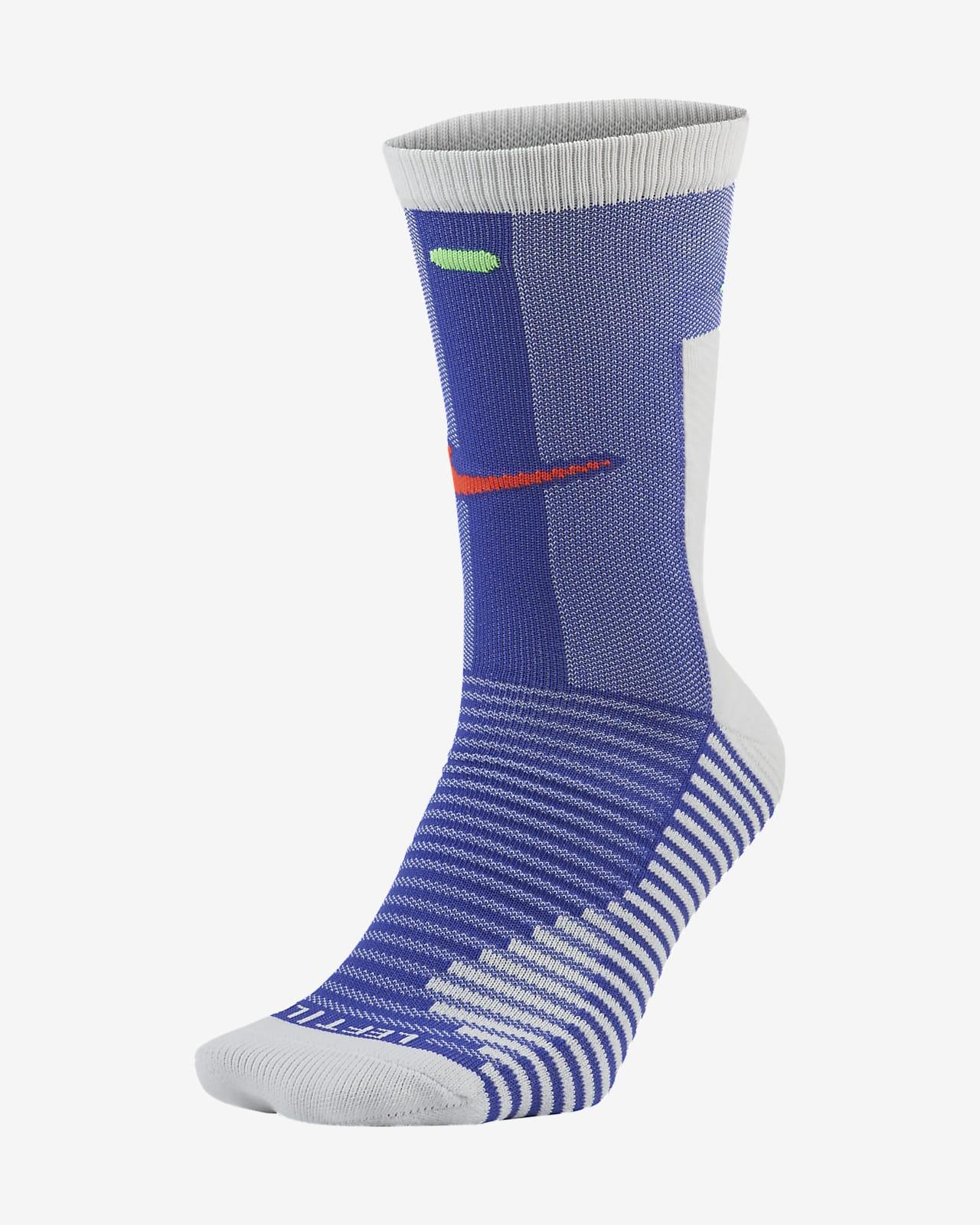 Calcetines de 3/4 de fútbol Nike Mercurial Squad