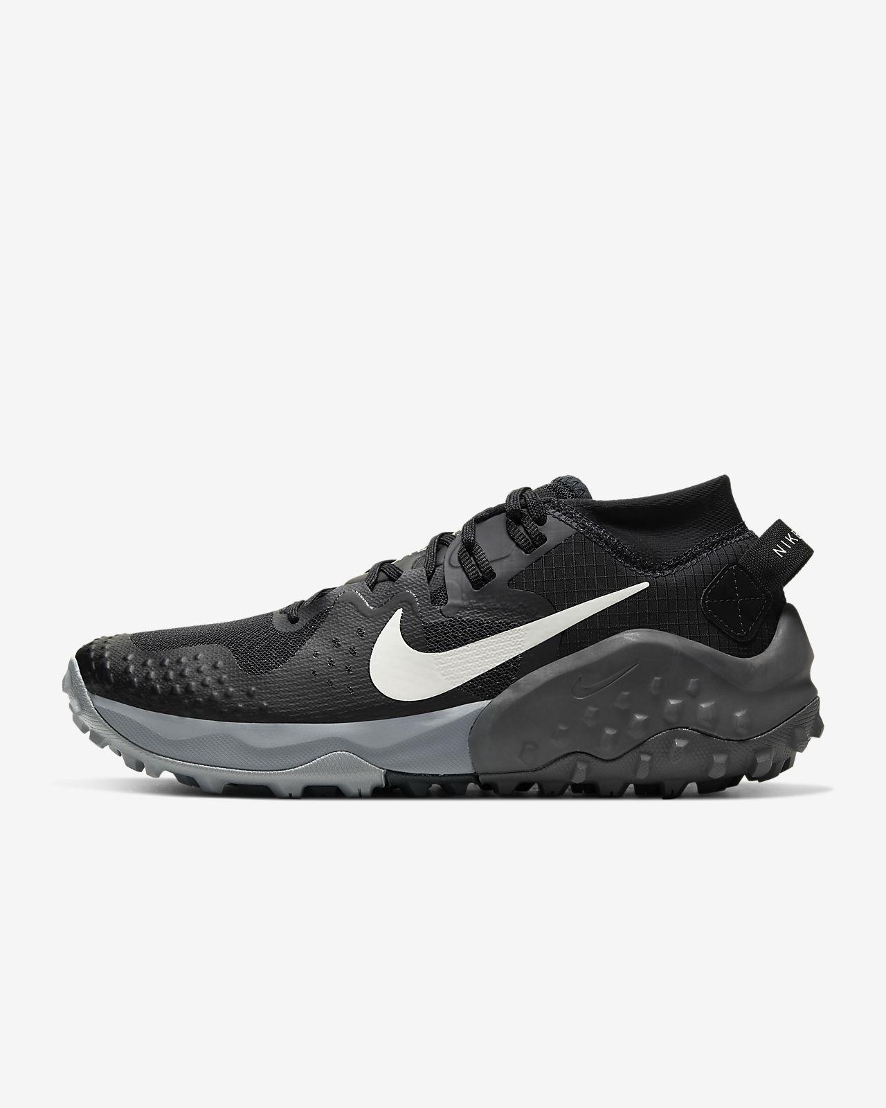 Chaussure de running sur sentier Nike Wildhorse 6 pour Femme