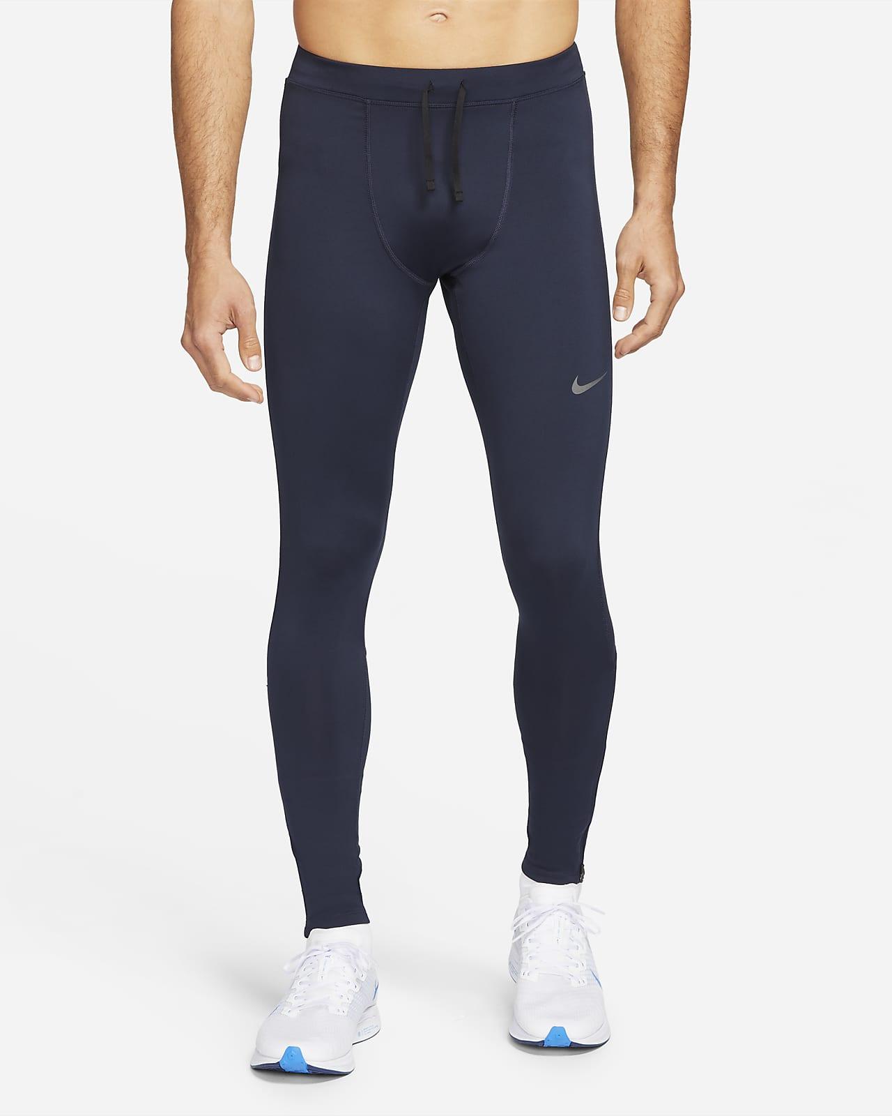 Nike Dri-FIT Challenger Men's Running Tights