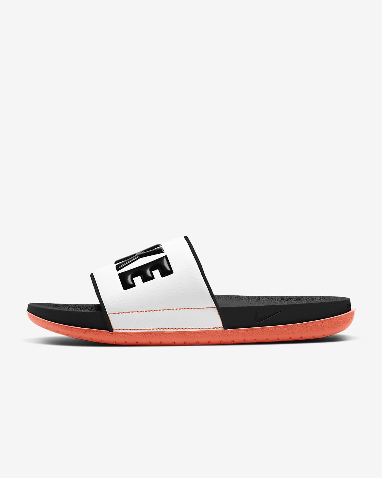 Nike Offcourt Slide 男子拖鞋