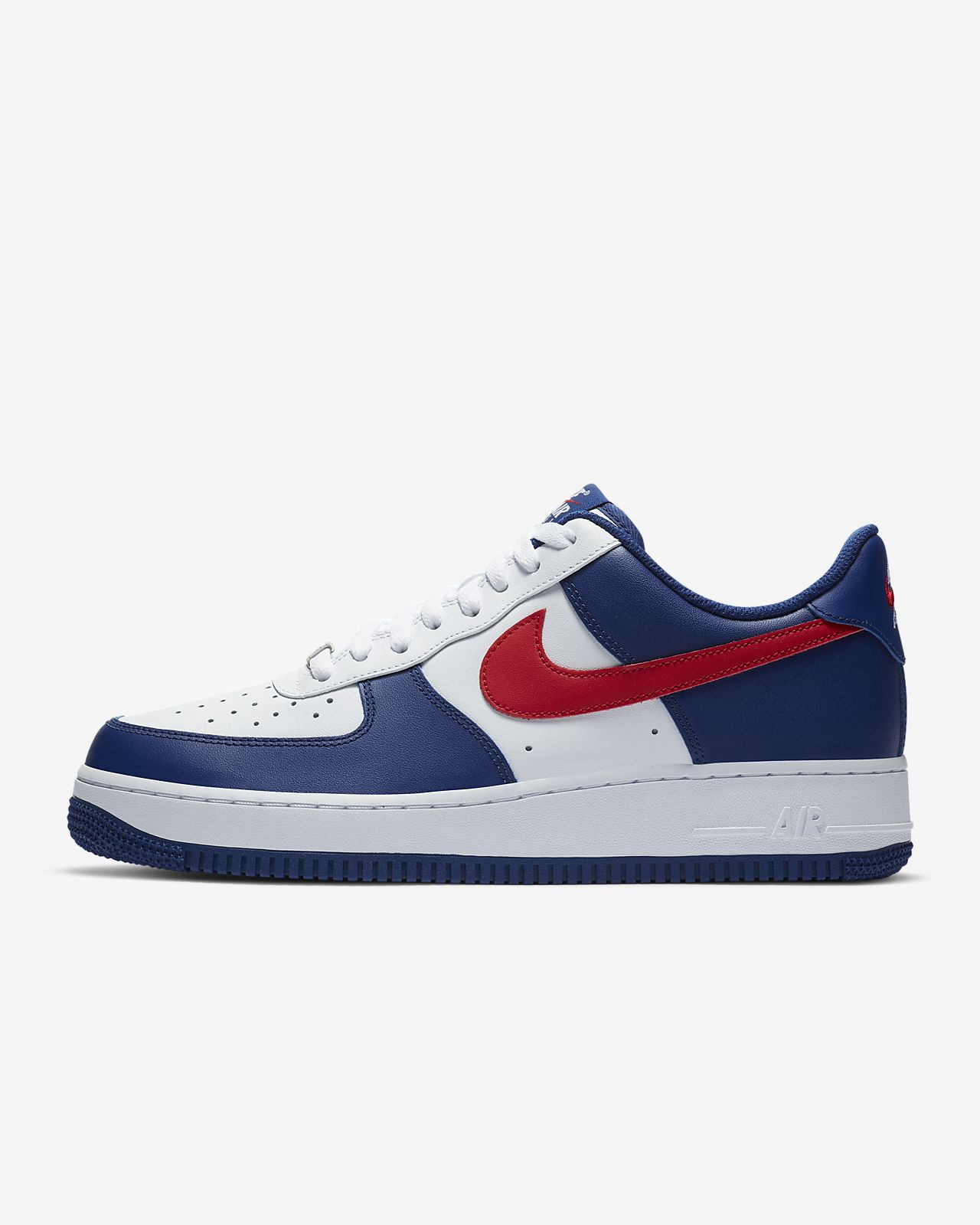 nike sportswear air force