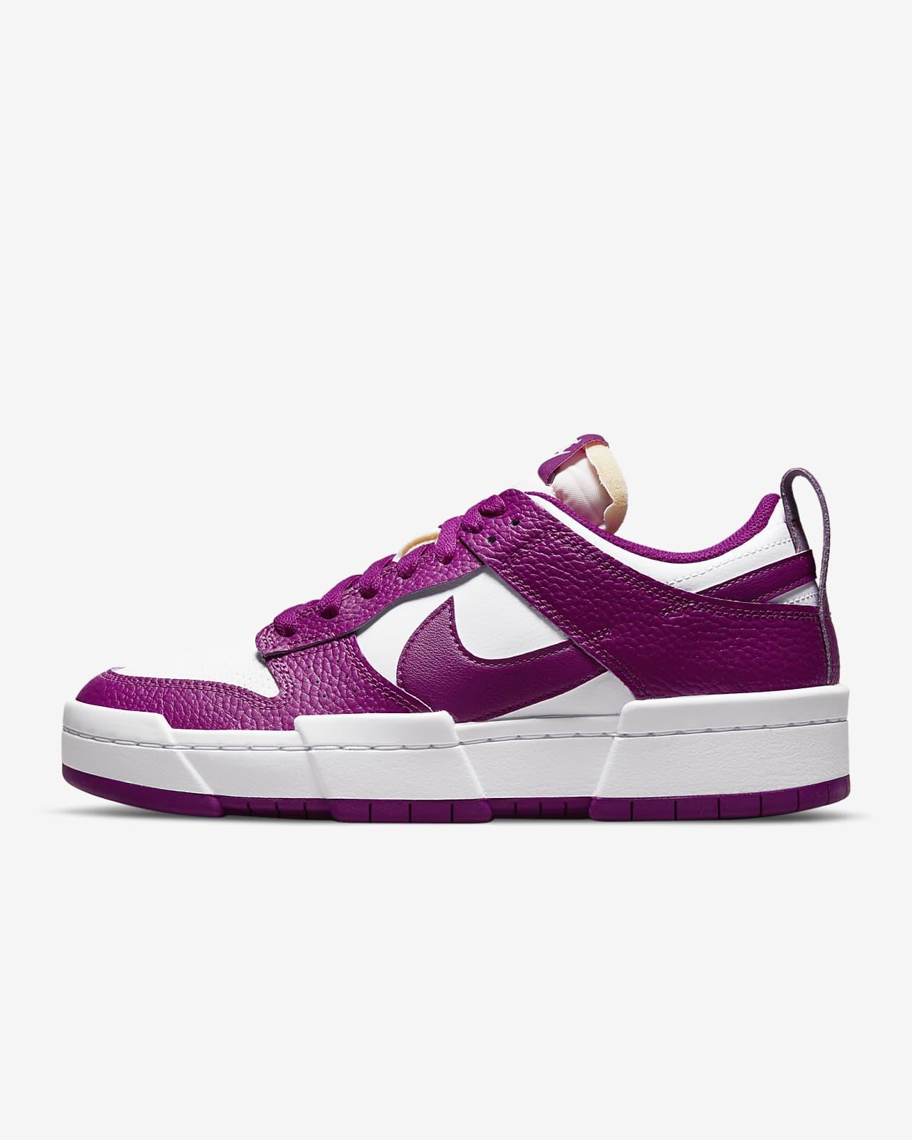 Nike Dunk Disrupt Women's Shoes
