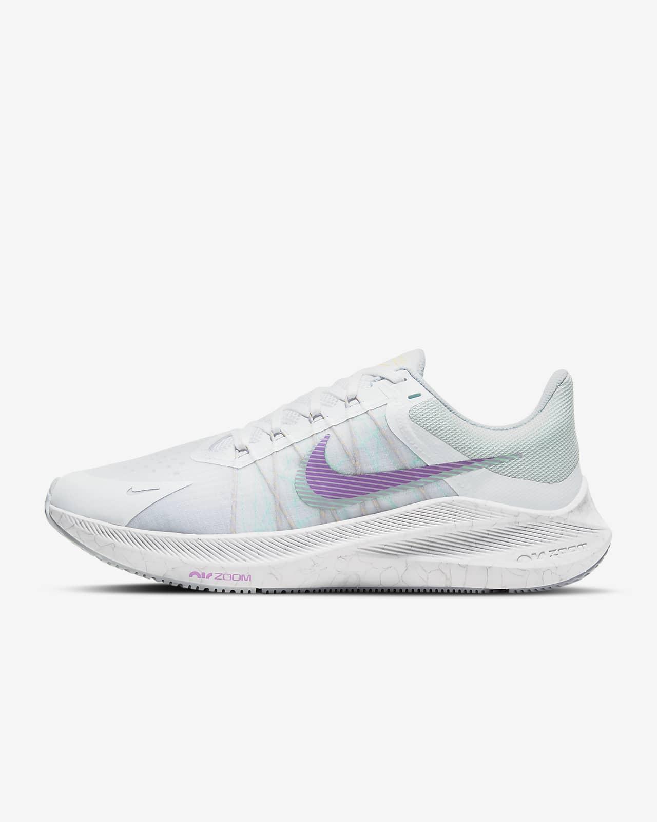 Nike Winflo 8 Women's Running Shoe