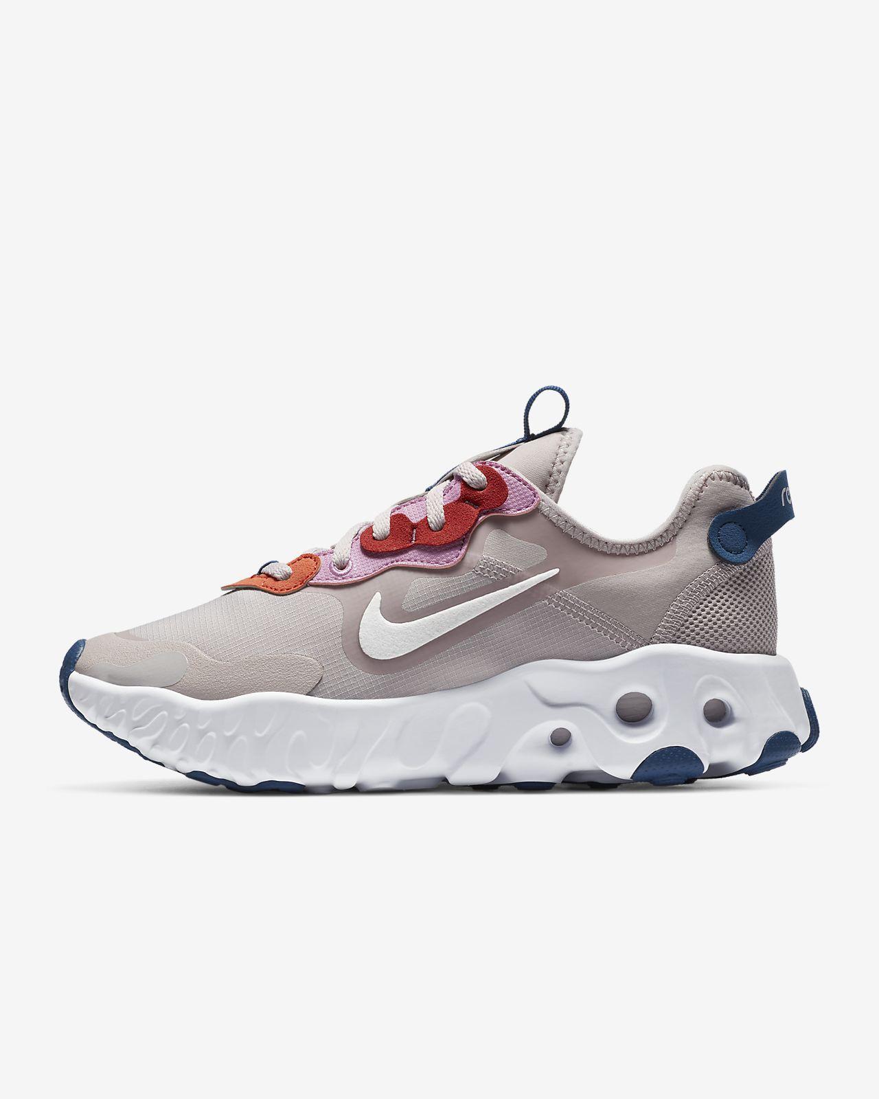 Nike React Art3mis Women's Shoe