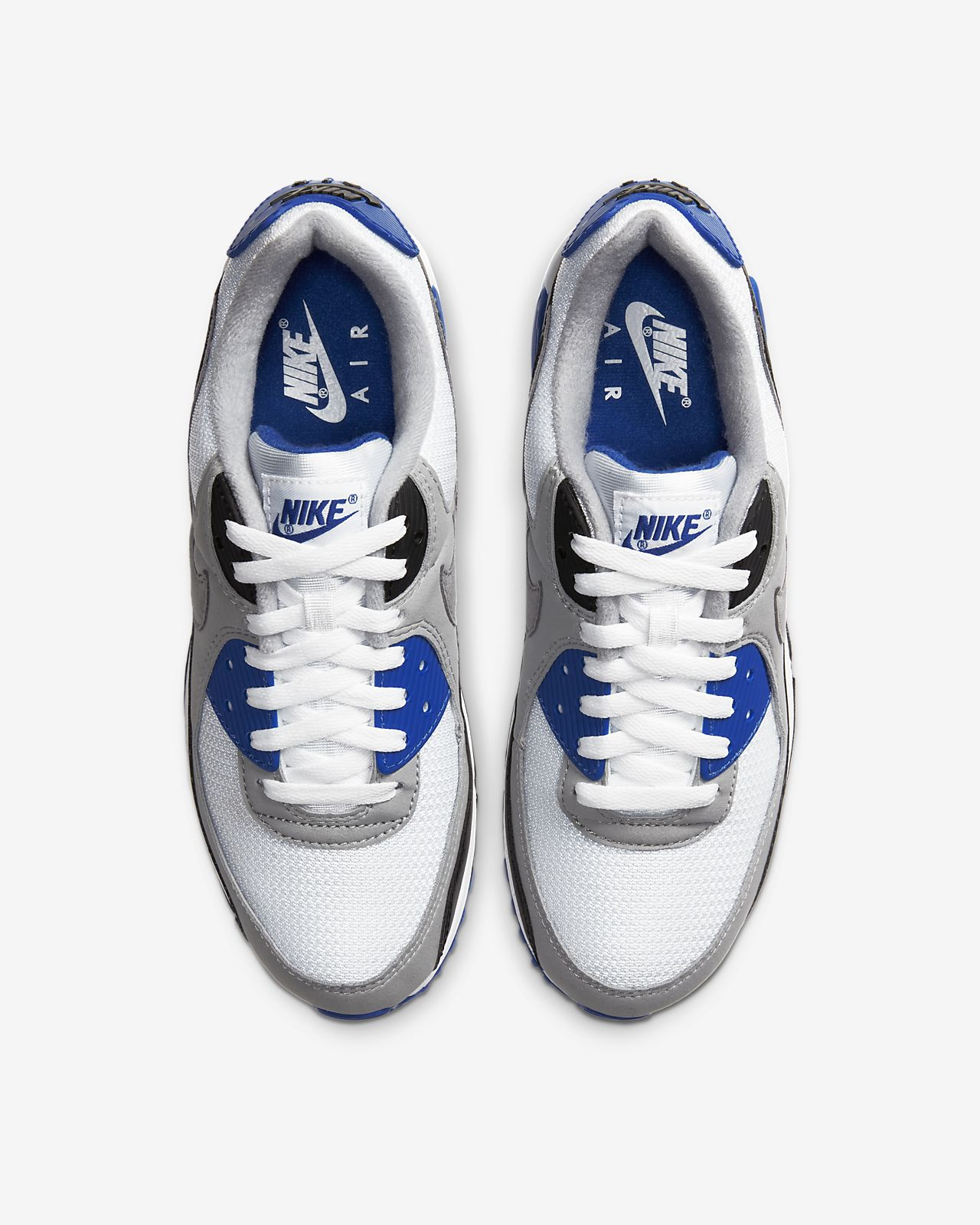Nike Air Max 90 Mens Trainers Sale Online 50% Off Nike UK Shop