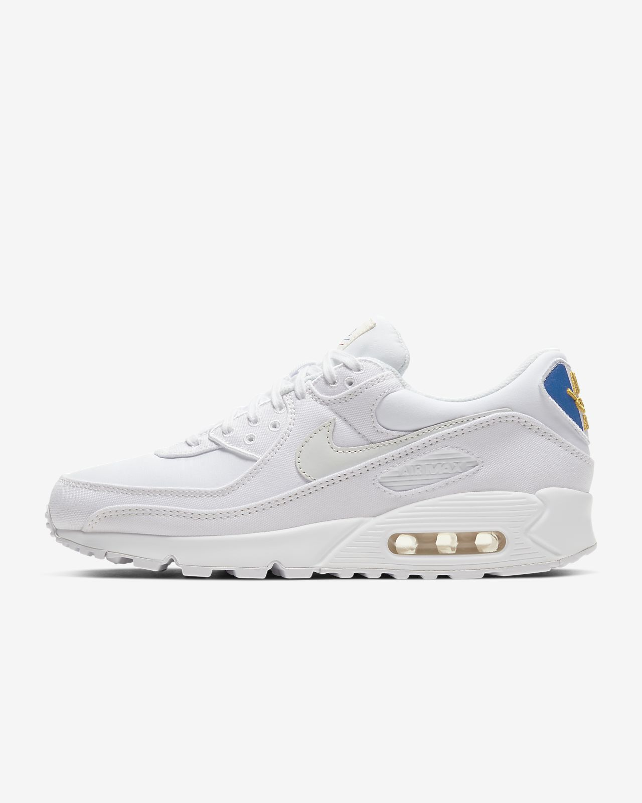 Nike Air Max 90 Premium Shoe