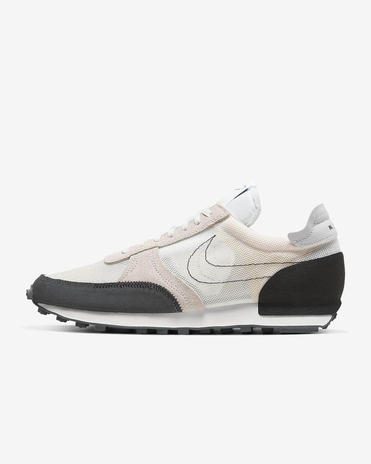 Scarpa Nike DBreak Type Uomo. Nike IT