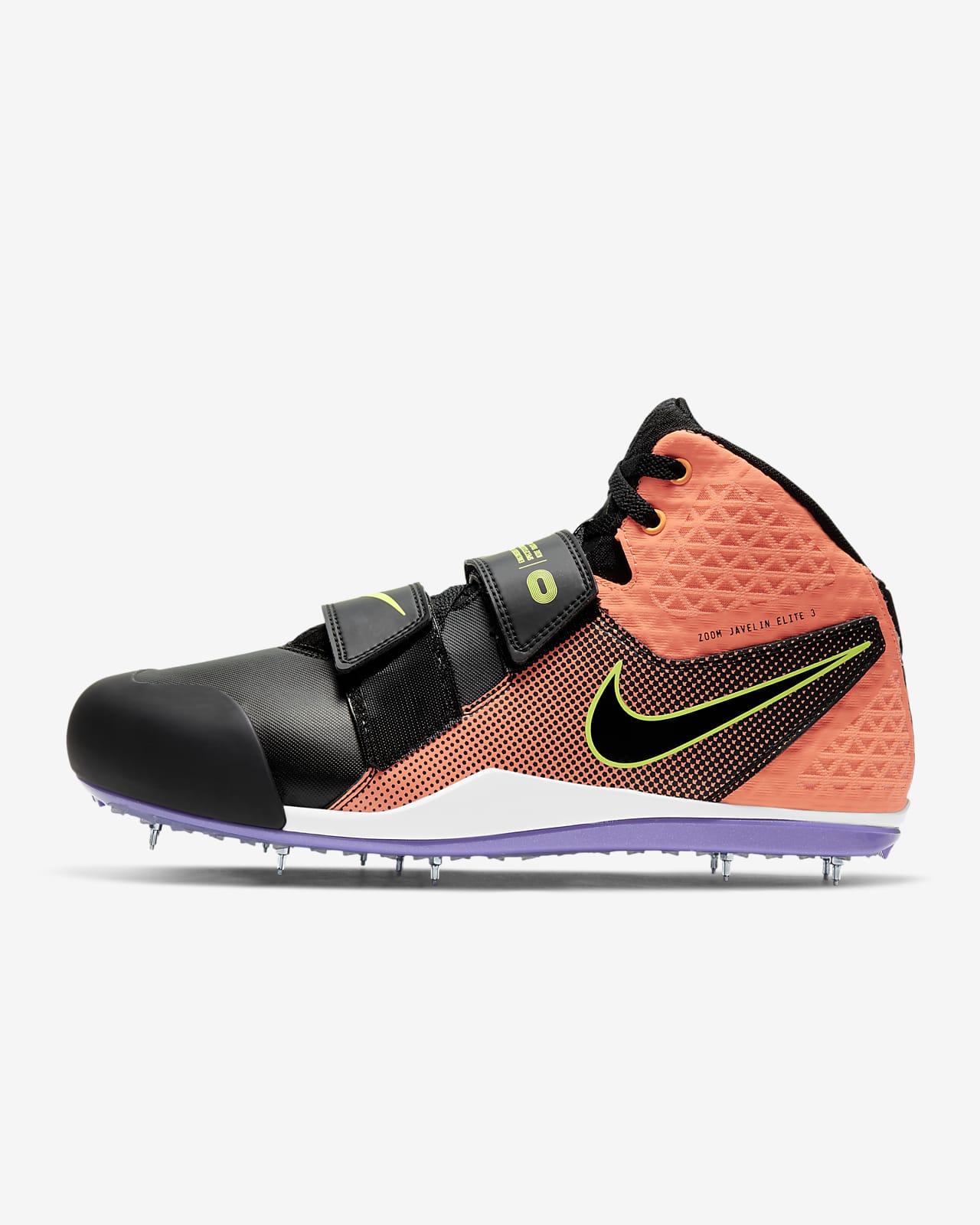 Nike Zoom Javelin Elite 3 Running Shoe