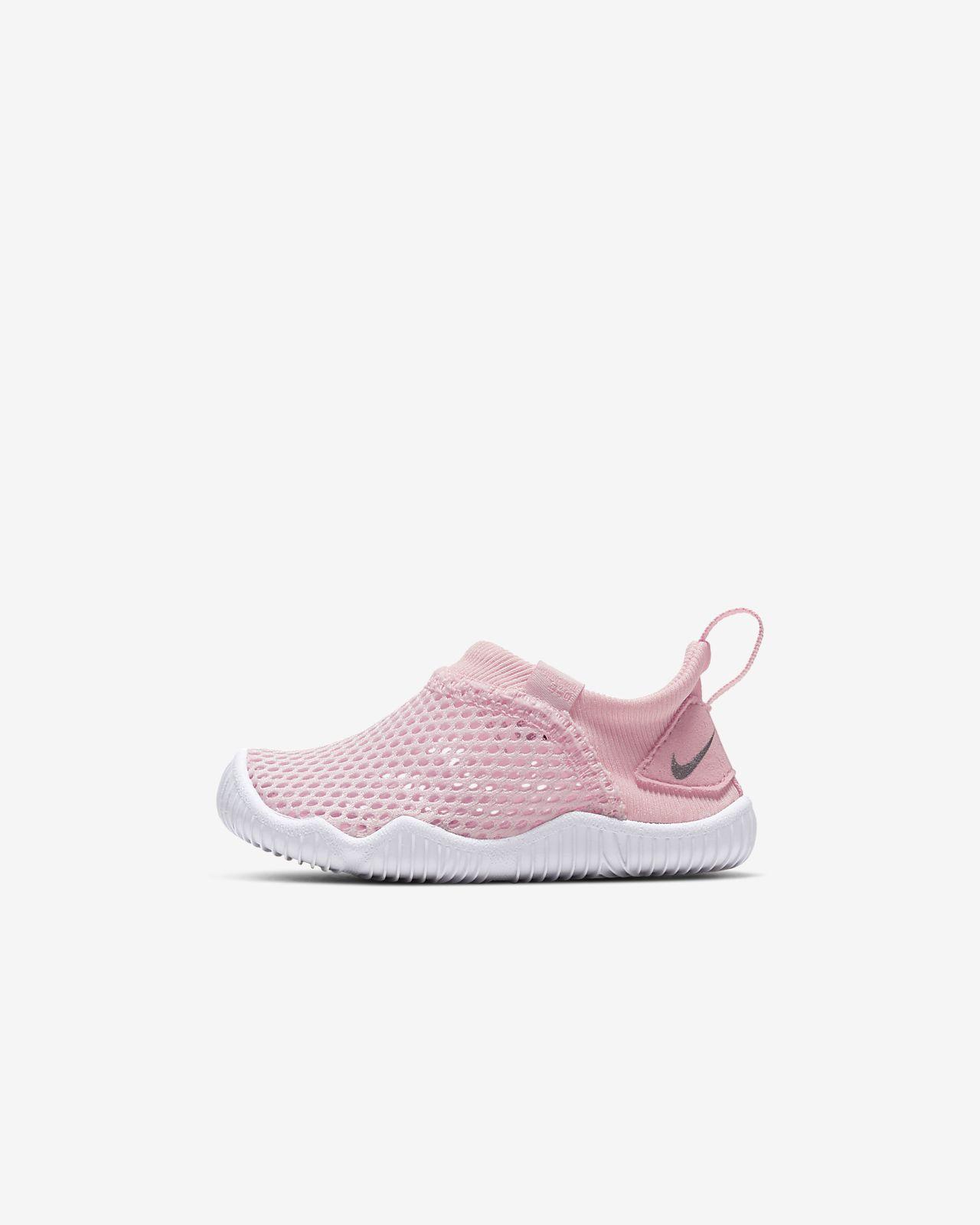 Nike Aqua Sock 360 (TD) 婴童运动童鞋