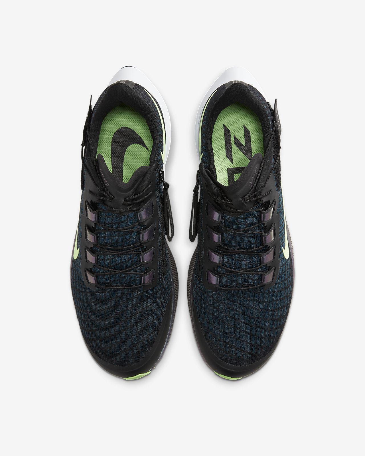 nike zapatillas 37