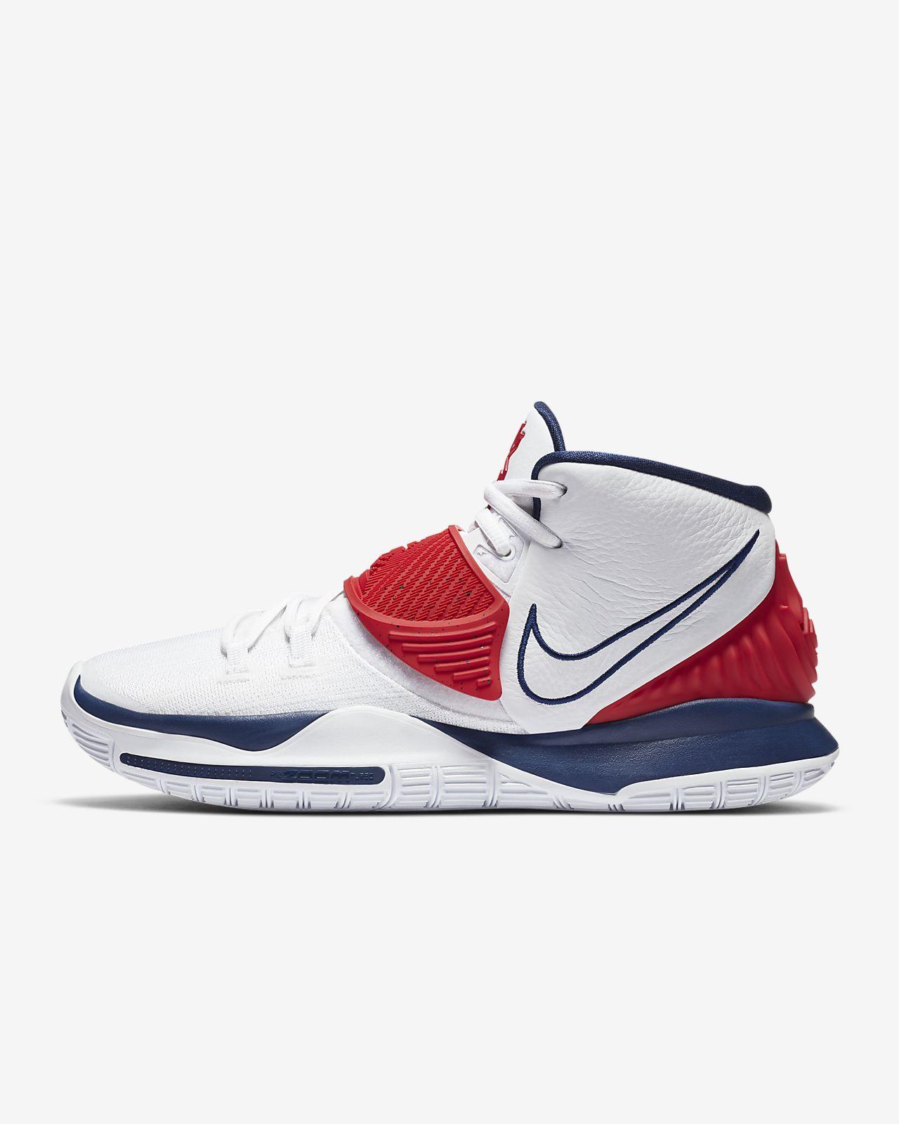 Kyrie 6 Basketbalschoen
