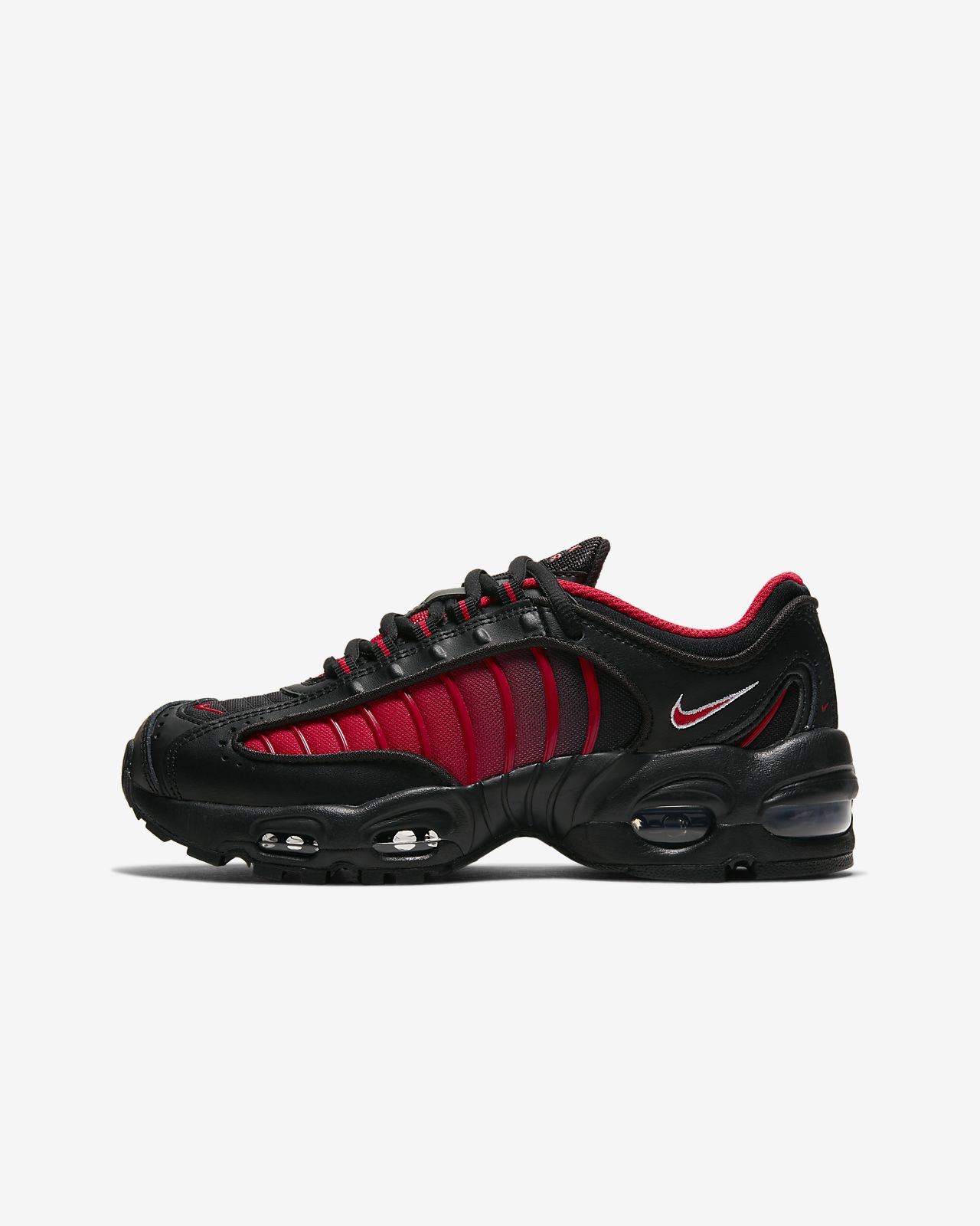 nike air max tailwind iv rouge