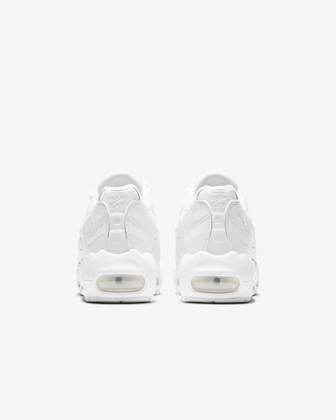 Chaussure Nike Air Max 95 Recraft pour Enfant plus âgé