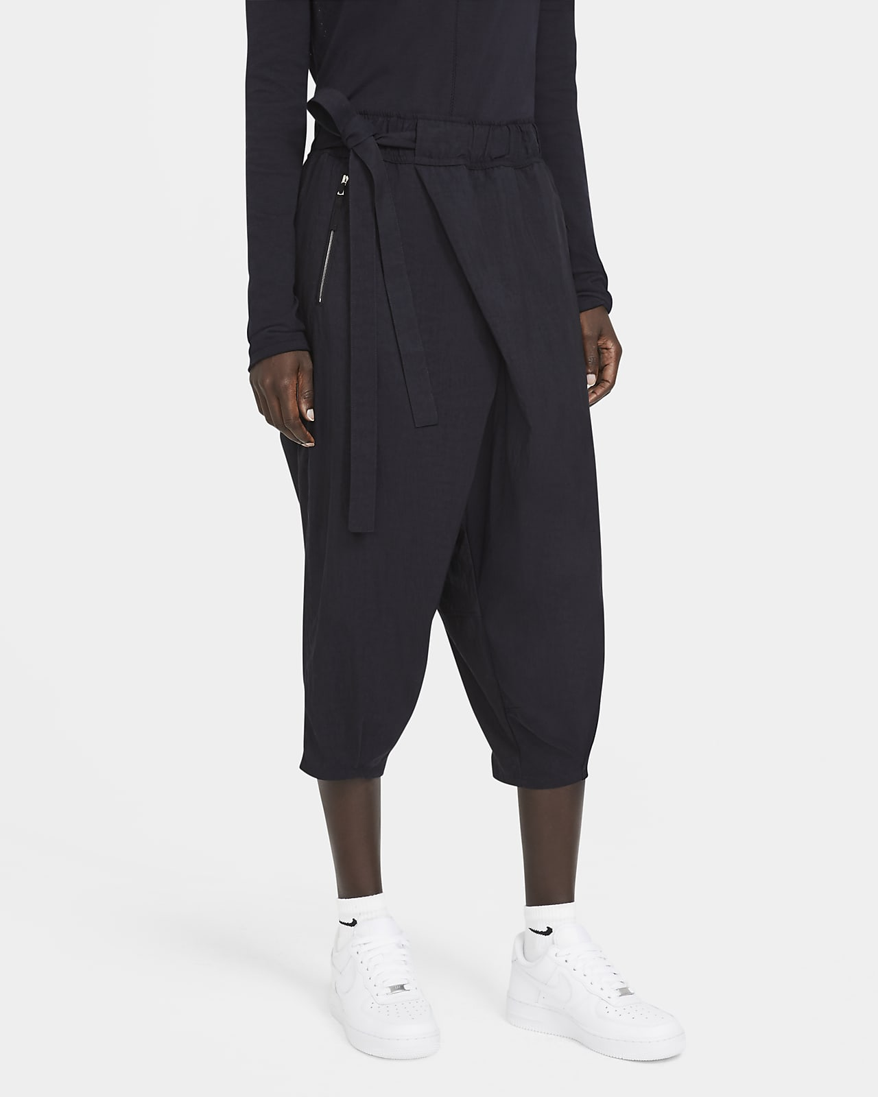 Nike ESC Women's Fisherman Pants
