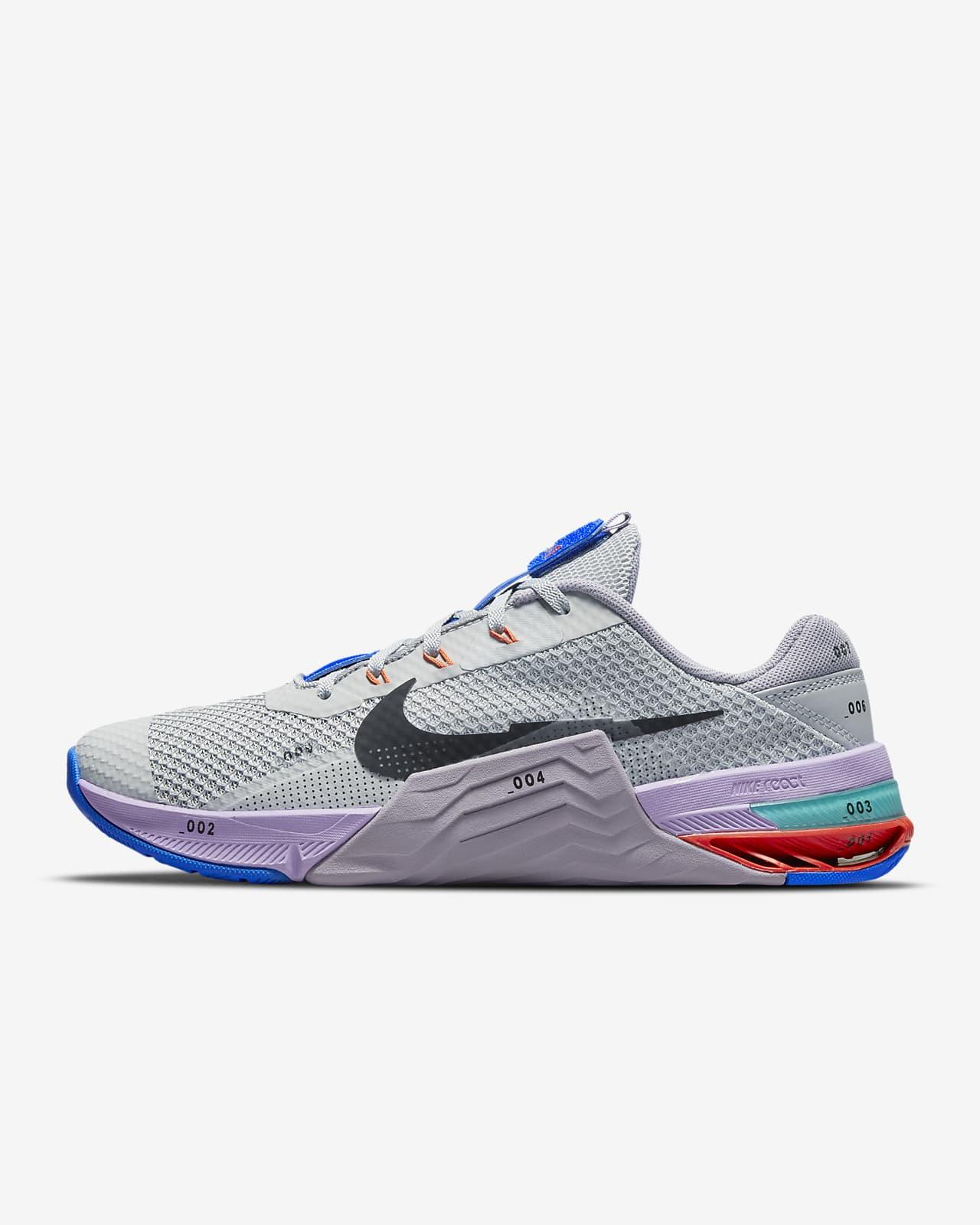 Nike Metcon 7 Antrenman Ayakkabısı