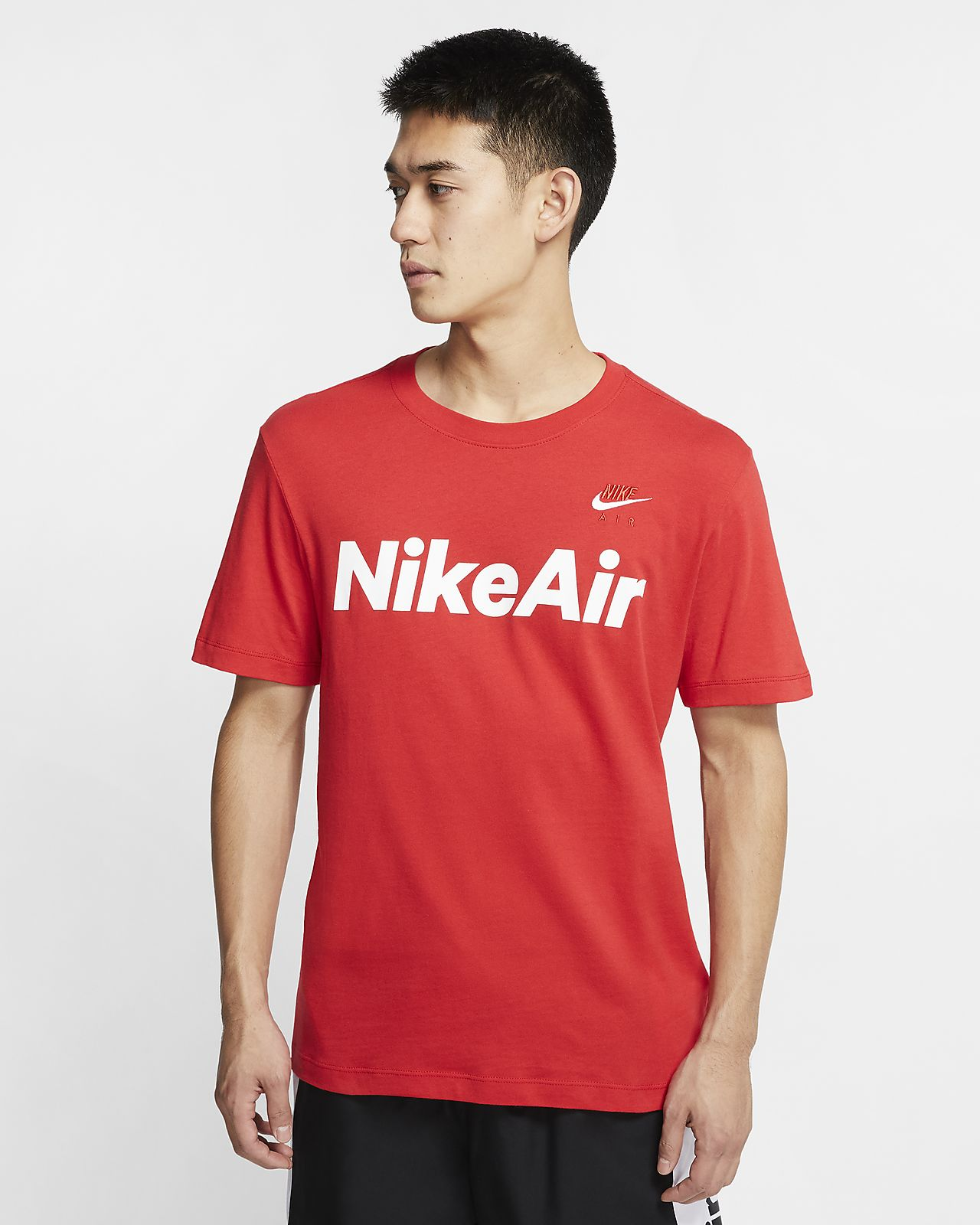 Nike Air Men's T-Shirt. Nike IL