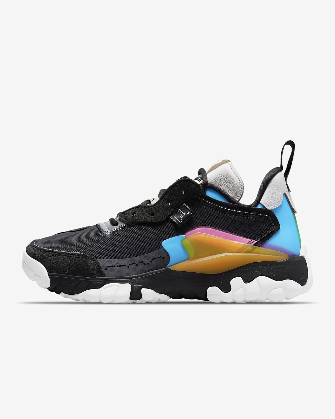 Jordan Delta 2 SP Shoes