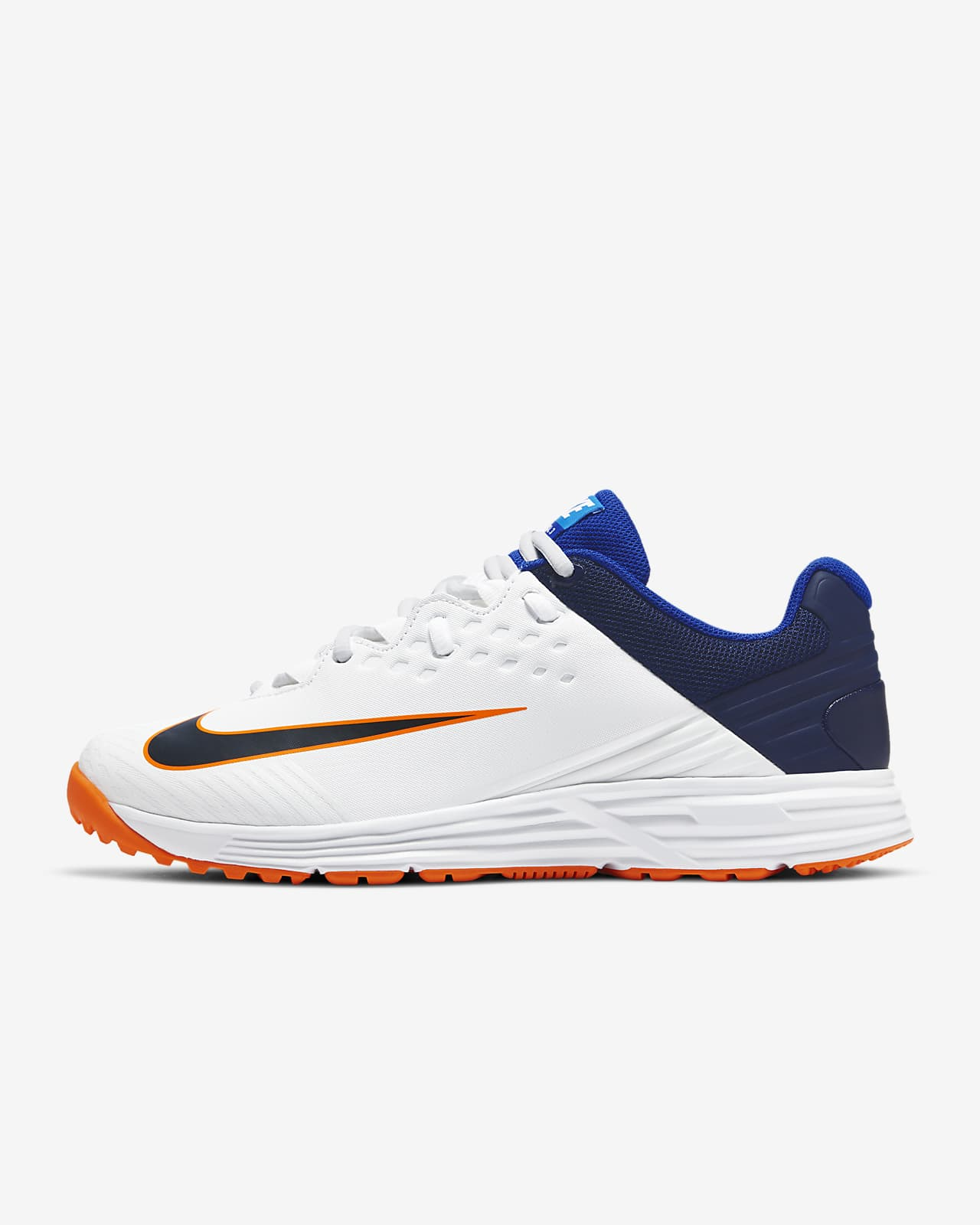 Nike Potential 3 Unisex Cricket Shoe