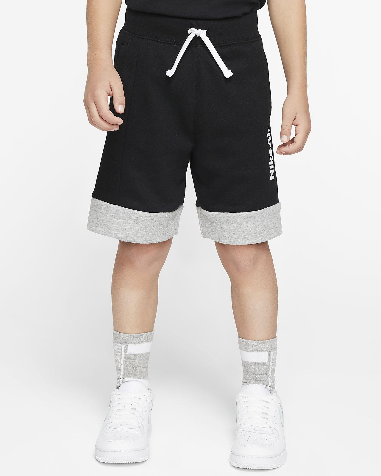 Shorts Nike Air för barn