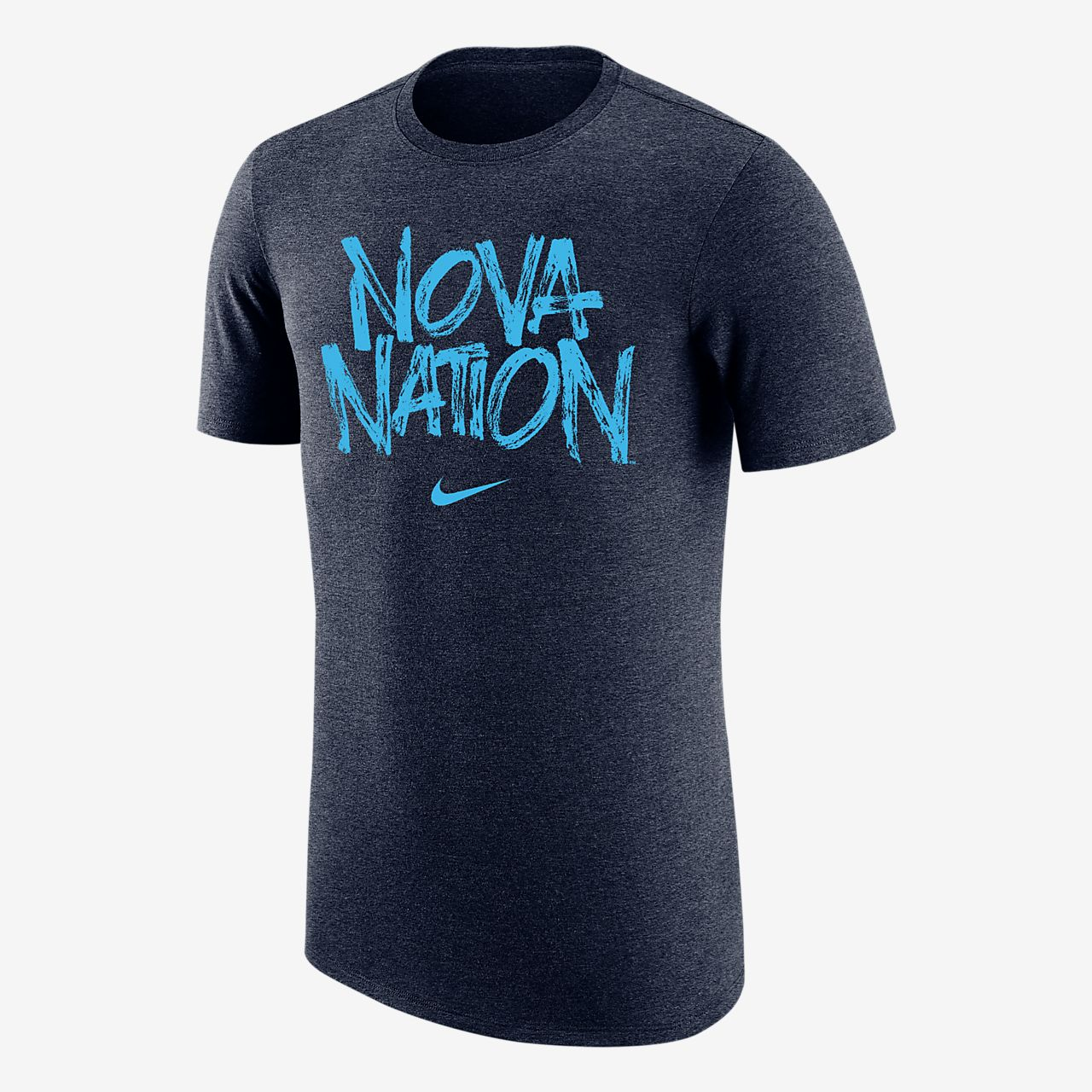 Nike College (Villanova) Men's T-Shirt