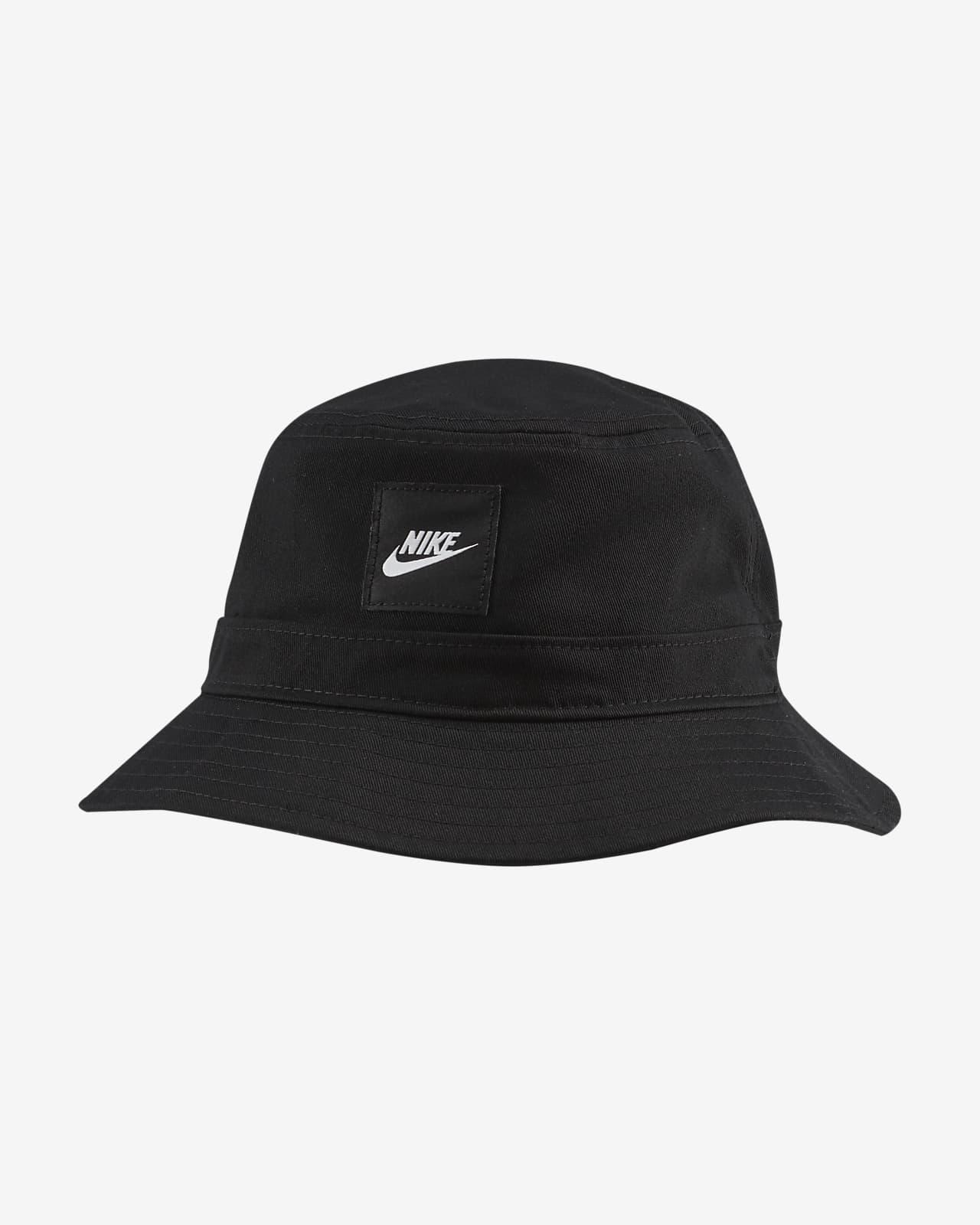 Nike Sportswear 渔夫运动帽