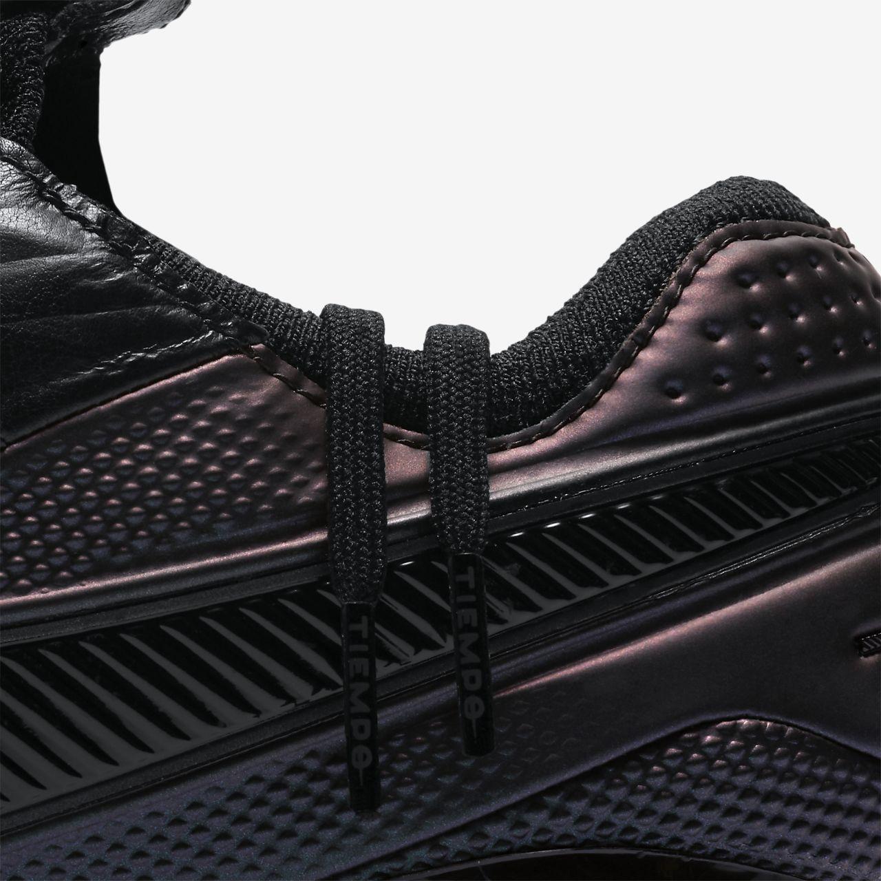 Nike Legend Training Shoes | Training | Flywire Technology