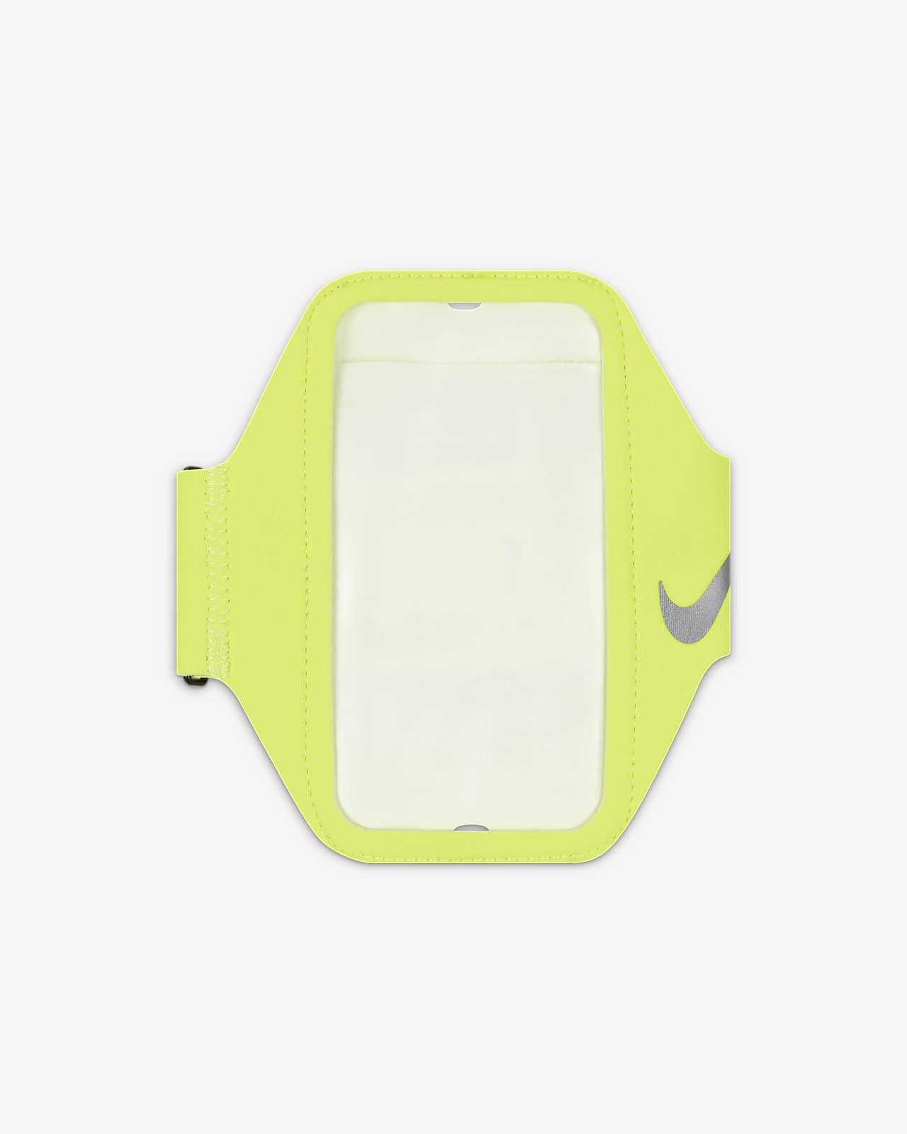 Armband Nike Lean