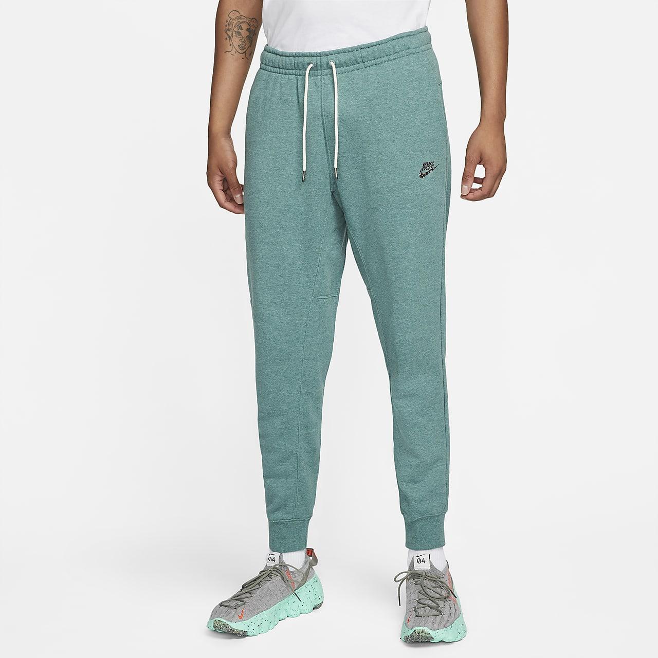 nike sportswear sport essentials+