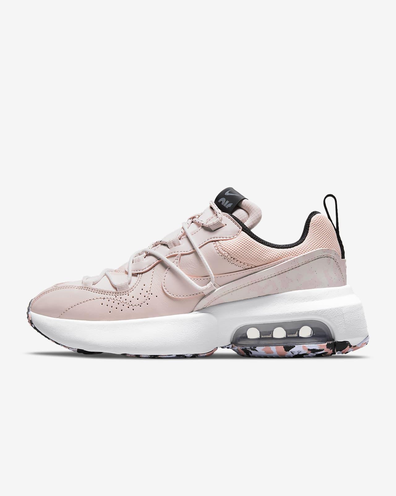 Nike Air Max Viva Women's Shoe