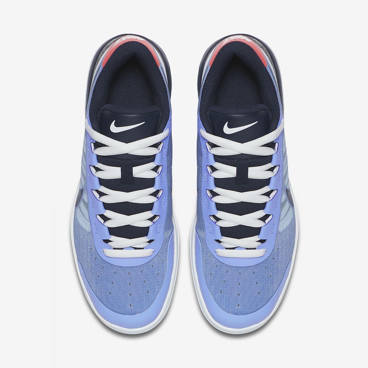 Scarpa da tennis NikeCourt Air Max Vapor Wing MS Donna
