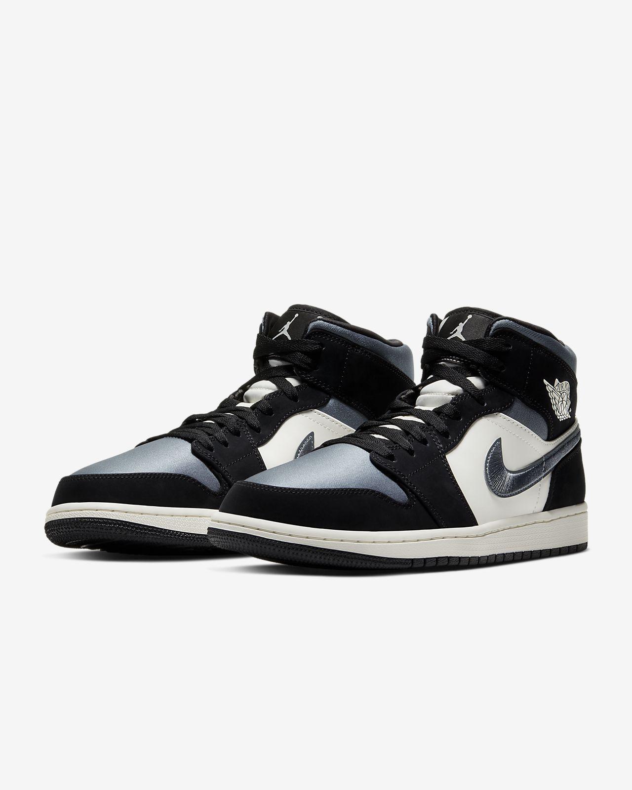 Nike Utcai Cipő Outlet Webáruház Női Nike Air Jordan 1