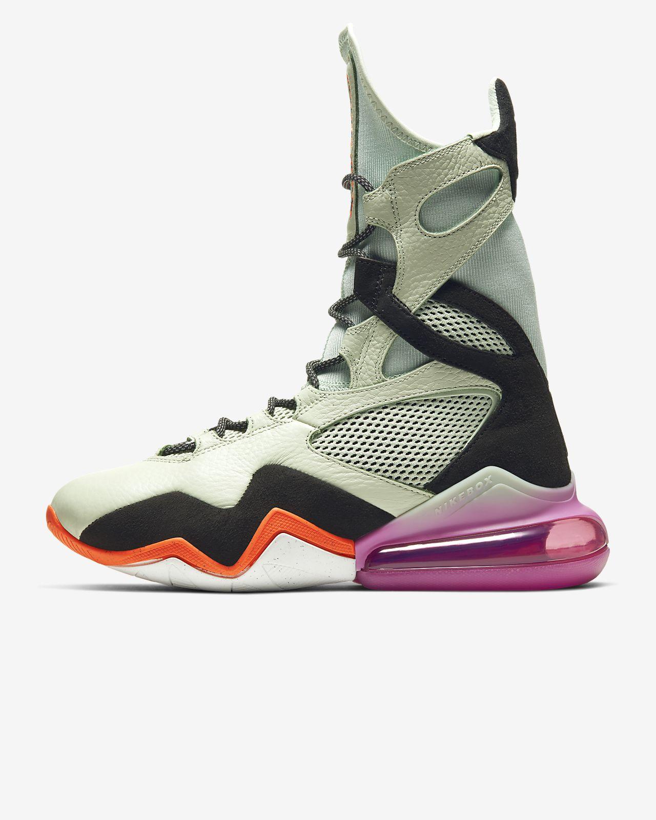 Ropa de entrenamiento infantil de la colección Nike