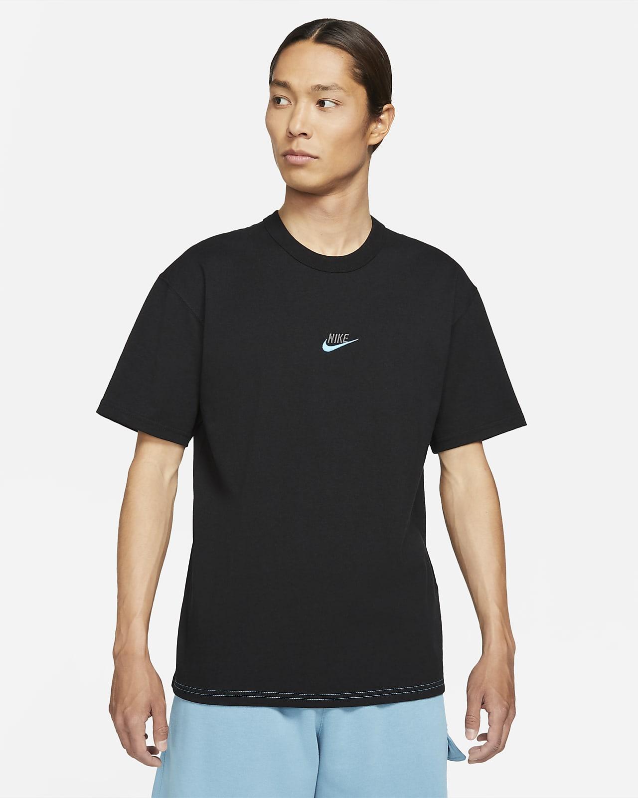 Nike Sportswear Premium Essential 男款 T 恤