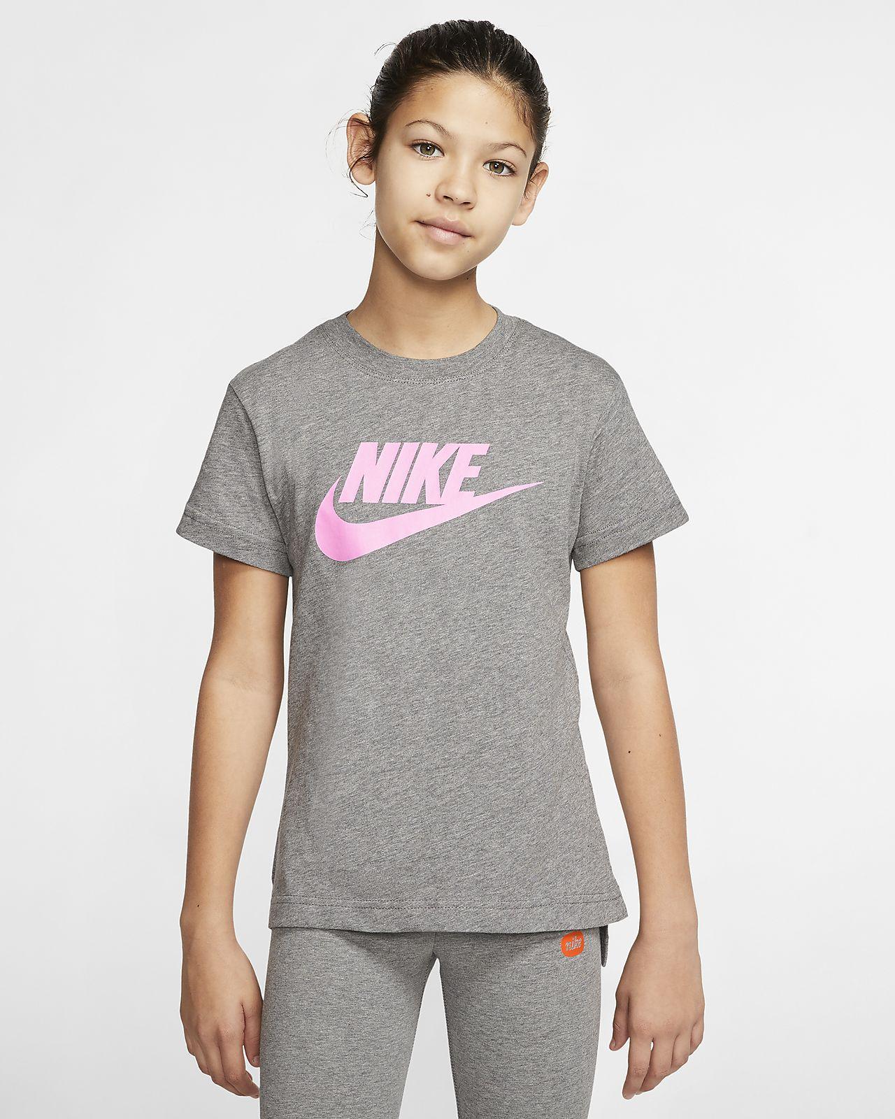 Nike Sportswear Camiseta - Niño/a