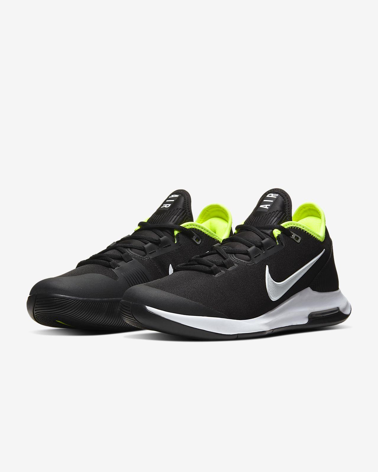 NikeCourt Air Max Wildcard Tennisschuh für Männer