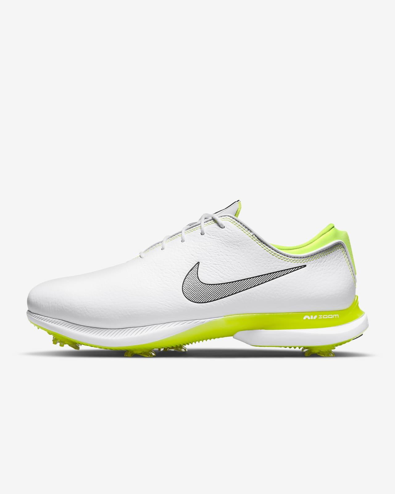 Scarpa da golf Nike Air Zoom Victory Tour 2