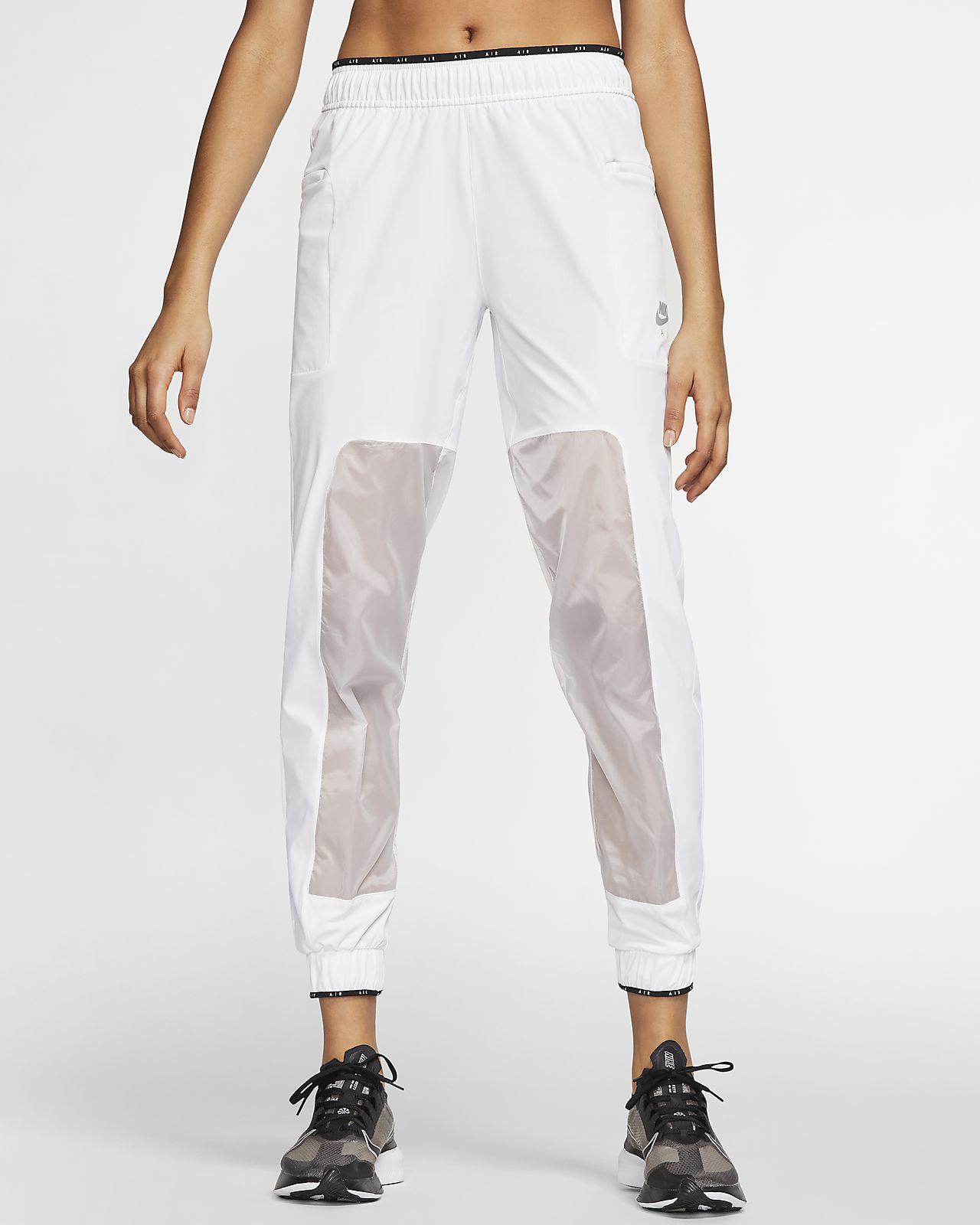 Nike Air Women's Running Pants