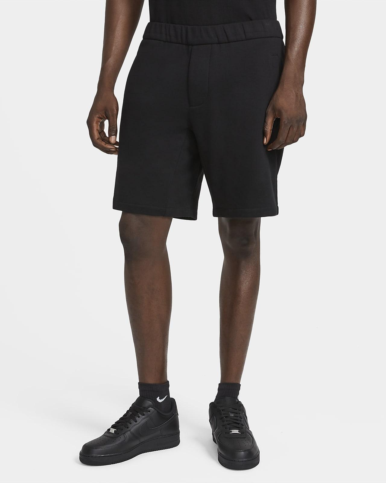 Nike ESC Joggingshorts voor heren