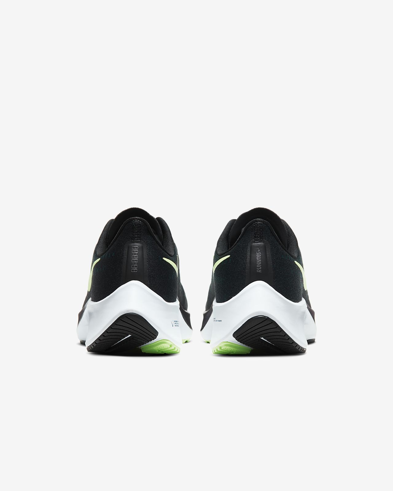Scarpa da running Nike Air Zoom Pegasus 37 Donna