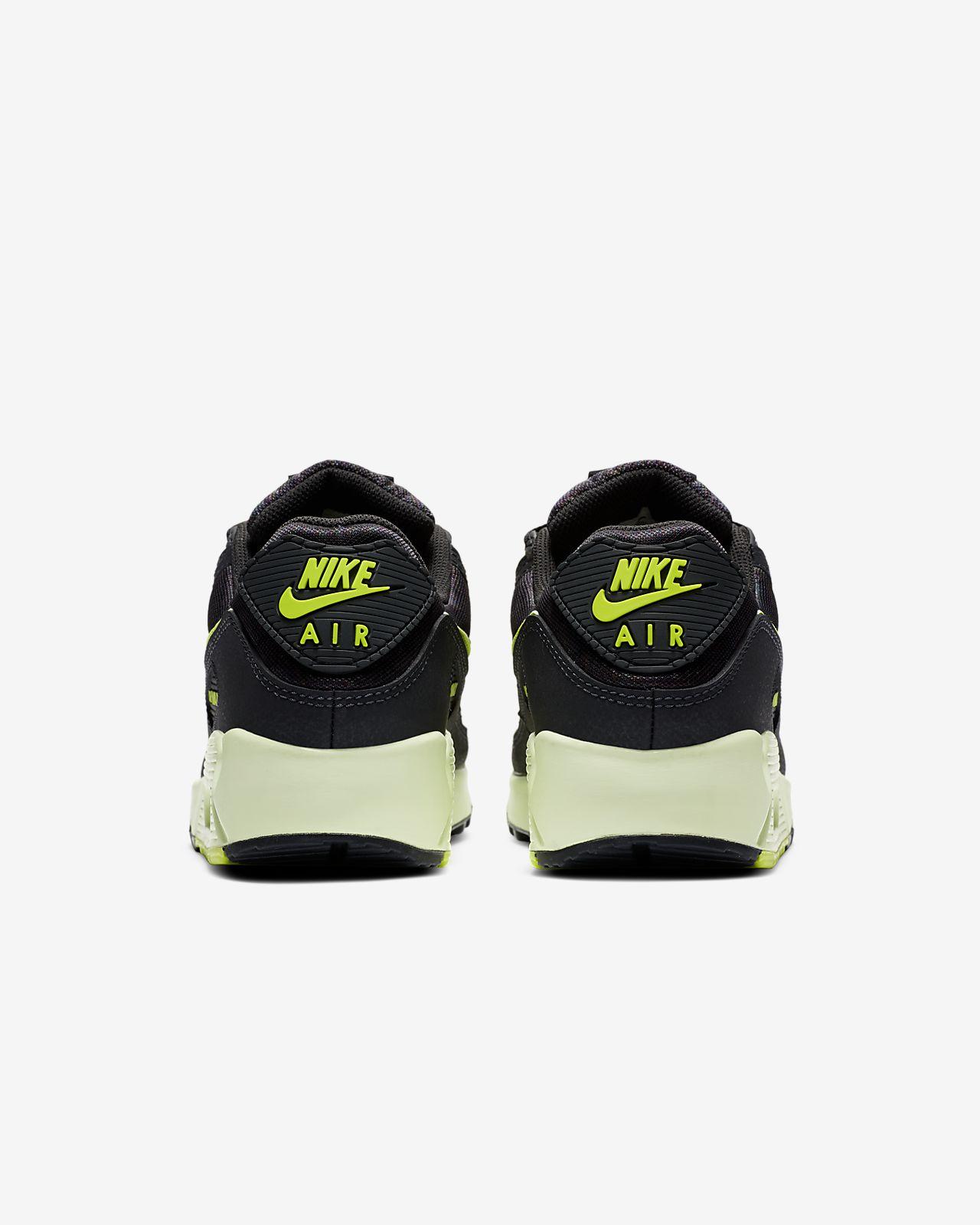 Chaussure Nike Air Max 90 LX pour Femme. Nike FR