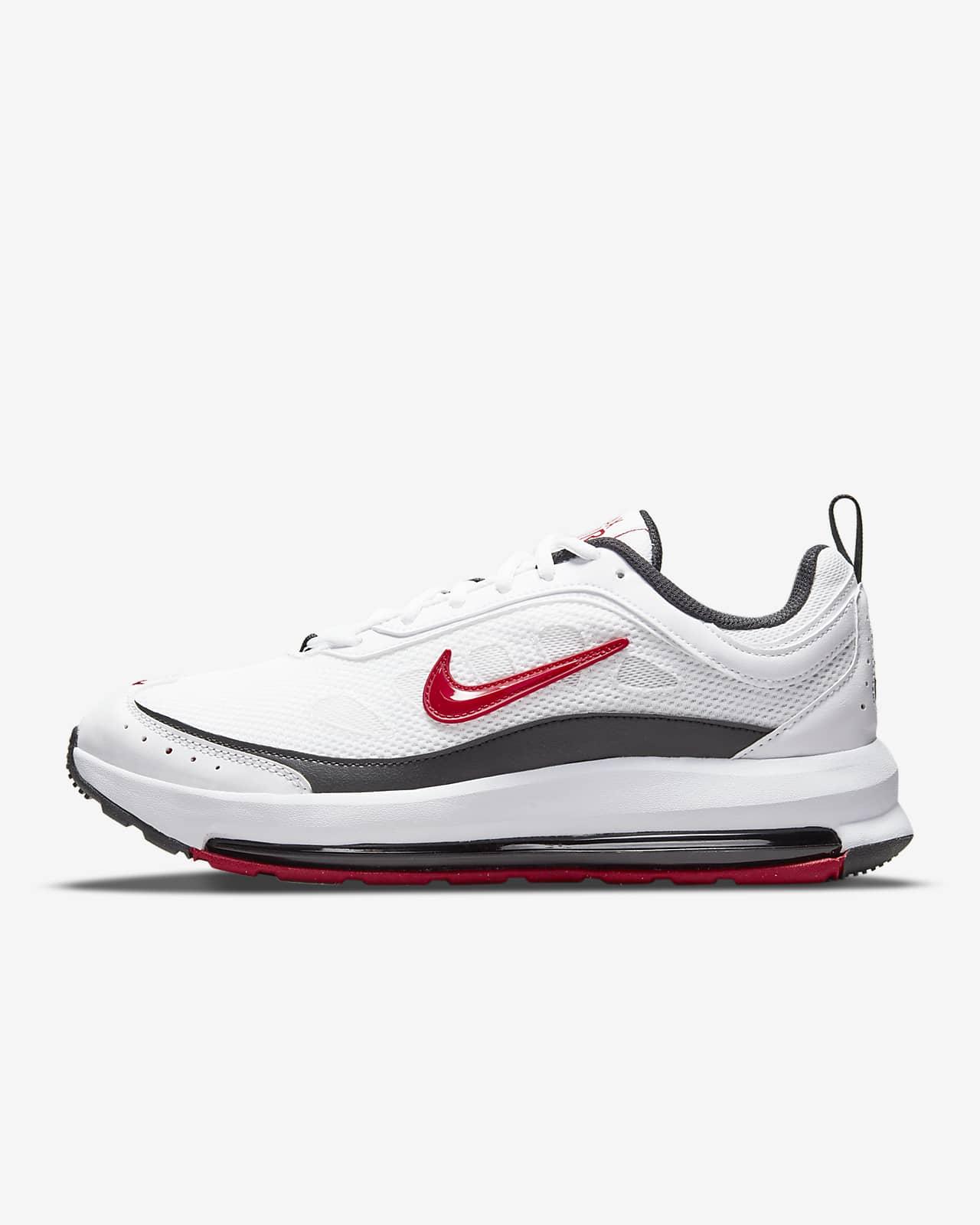 Nike Air Max AP Men's Shoes